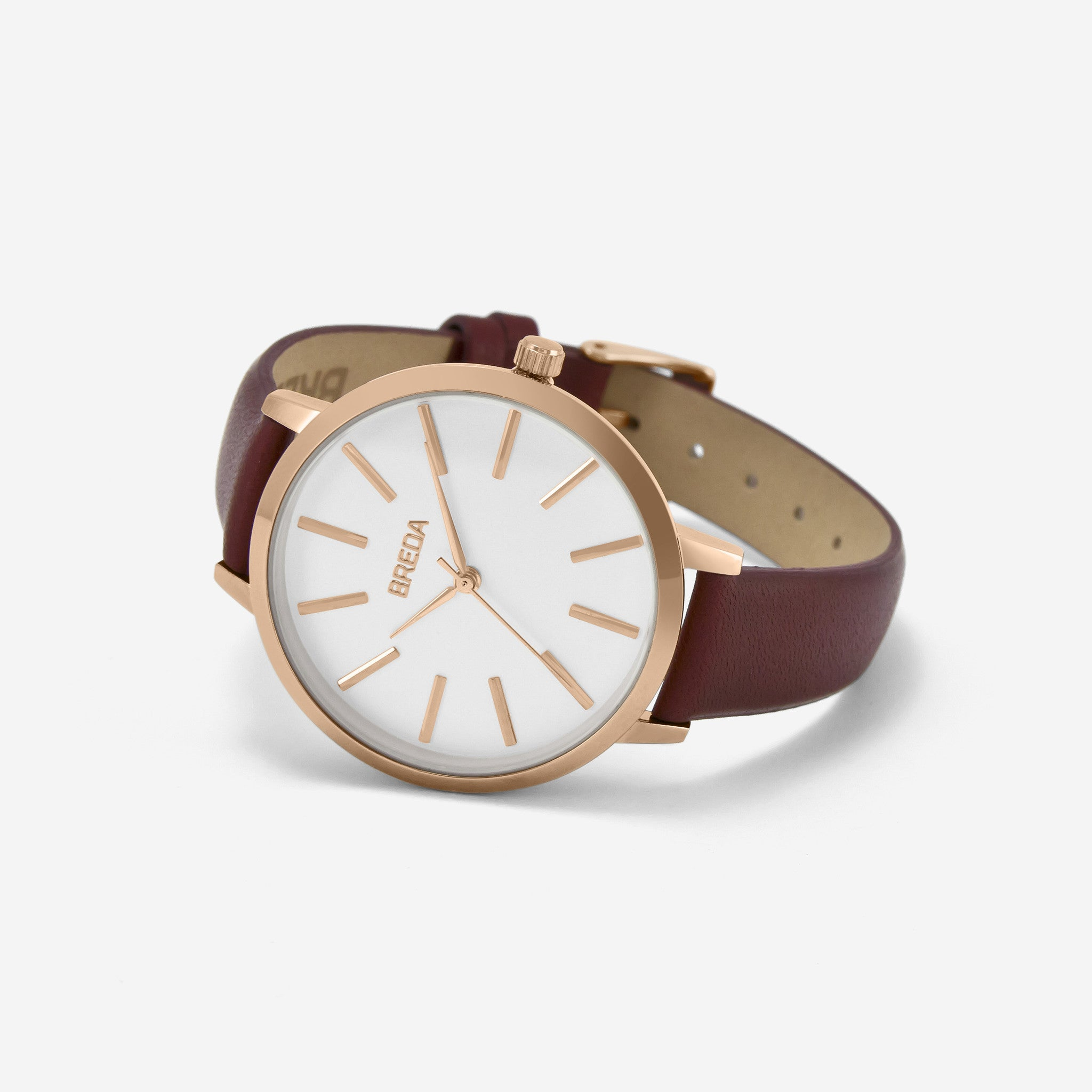 //cdn.shopify.com/s/files/1/0879/6650/products/breda-joule-1722d-rosegold-maroon-watch-angle_1024x1024.jpg?v=1490812510