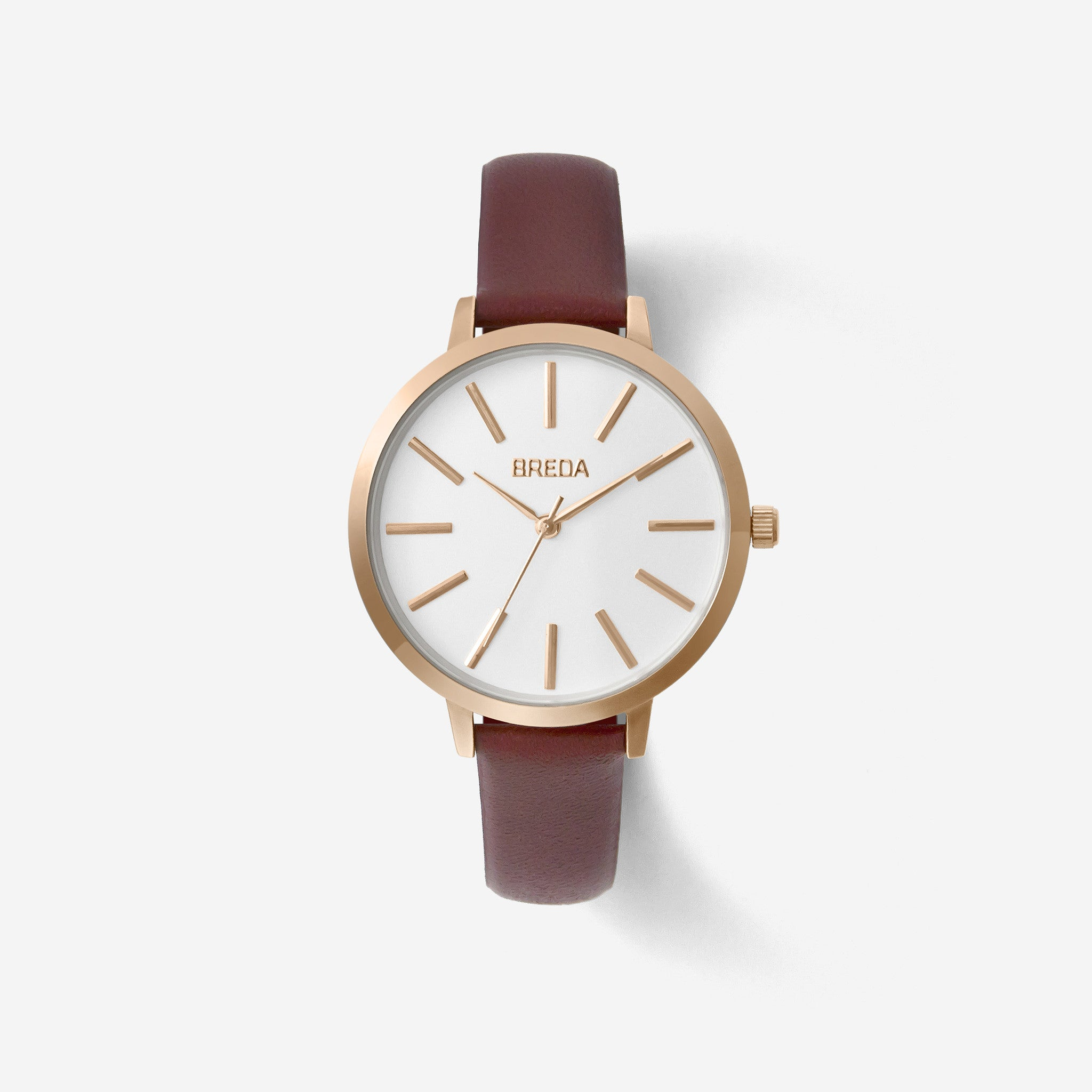 //cdn.shopify.com/s/files/1/0879/6650/products/breda-joule-1722d-rosegold-maroon-watch-front_1024x1024.jpg?v=1490812504