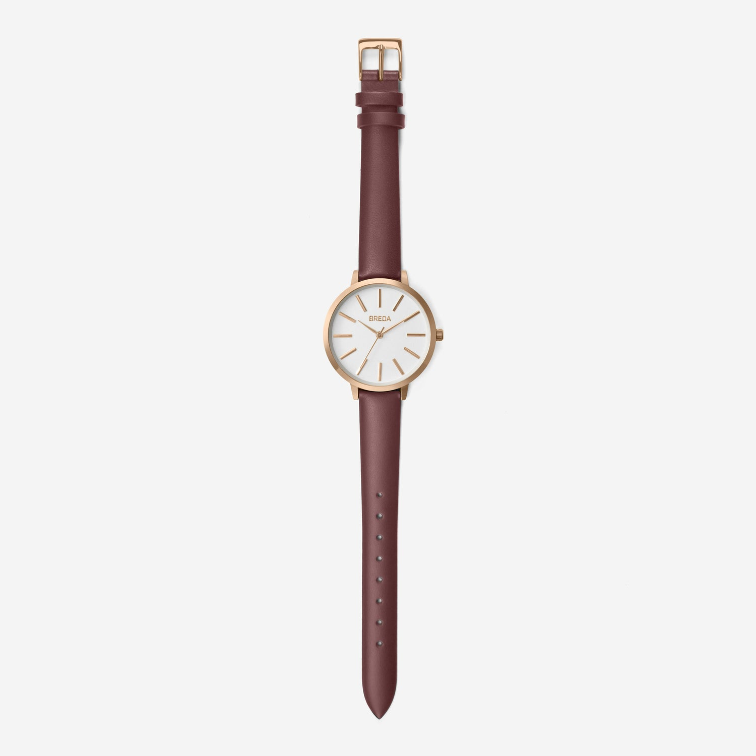 breda-joule-1722d-rosegold-maroon-watch-long