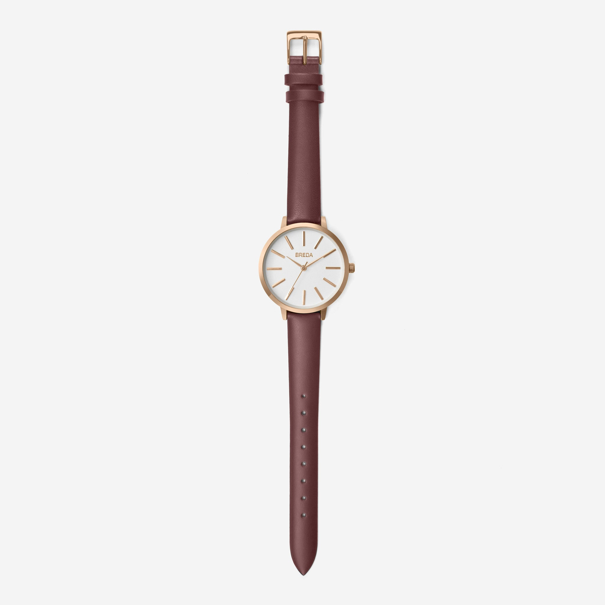 //cdn.shopify.com/s/files/1/0879/6650/products/breda-joule-1722d-rosegold-maroon-watch-long_1024x1024.jpg?v=1490812515