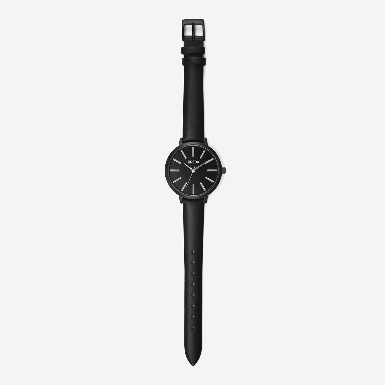 breda-joule-1722e-black-black-watch-long