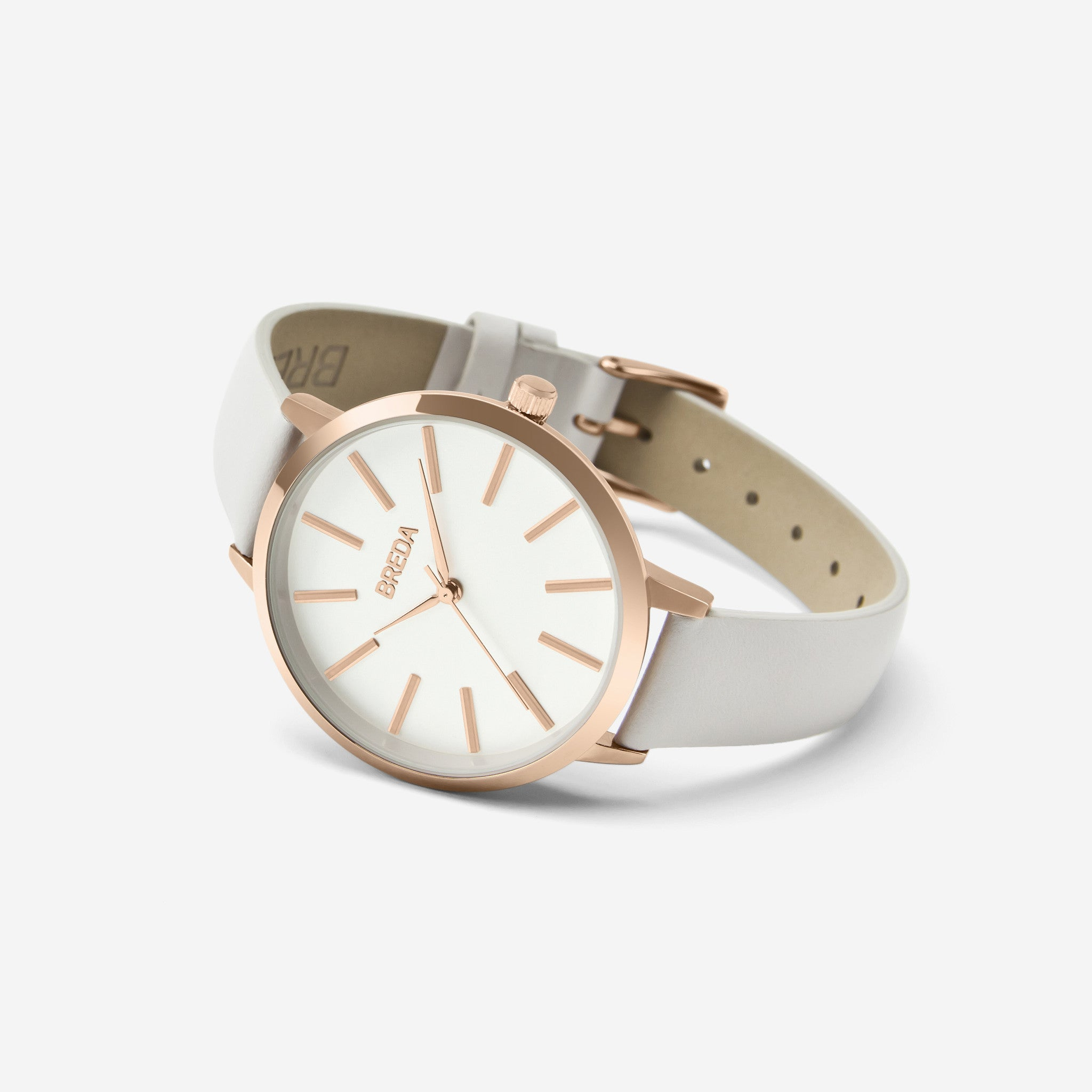 //cdn.shopify.com/s/files/1/0879/6650/products/breda-joule-1722f-rosegold-blush-watch-angle_1024x1024.jpg?v=1522790413