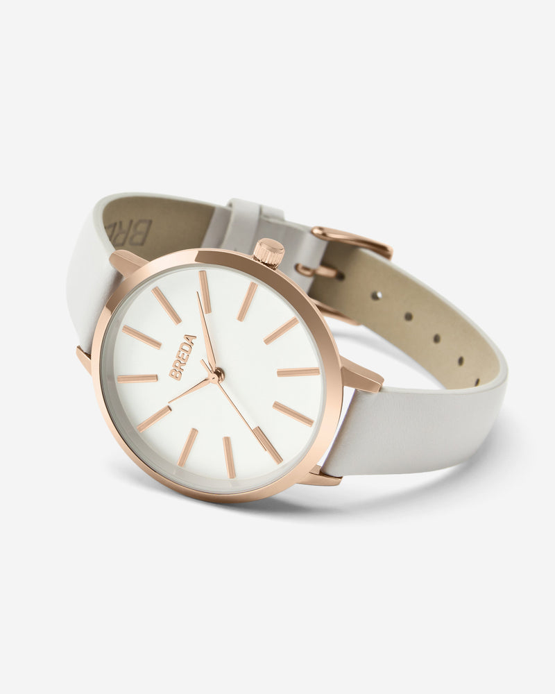 breda-joule-1722f-rosegold-blush-watch-angle