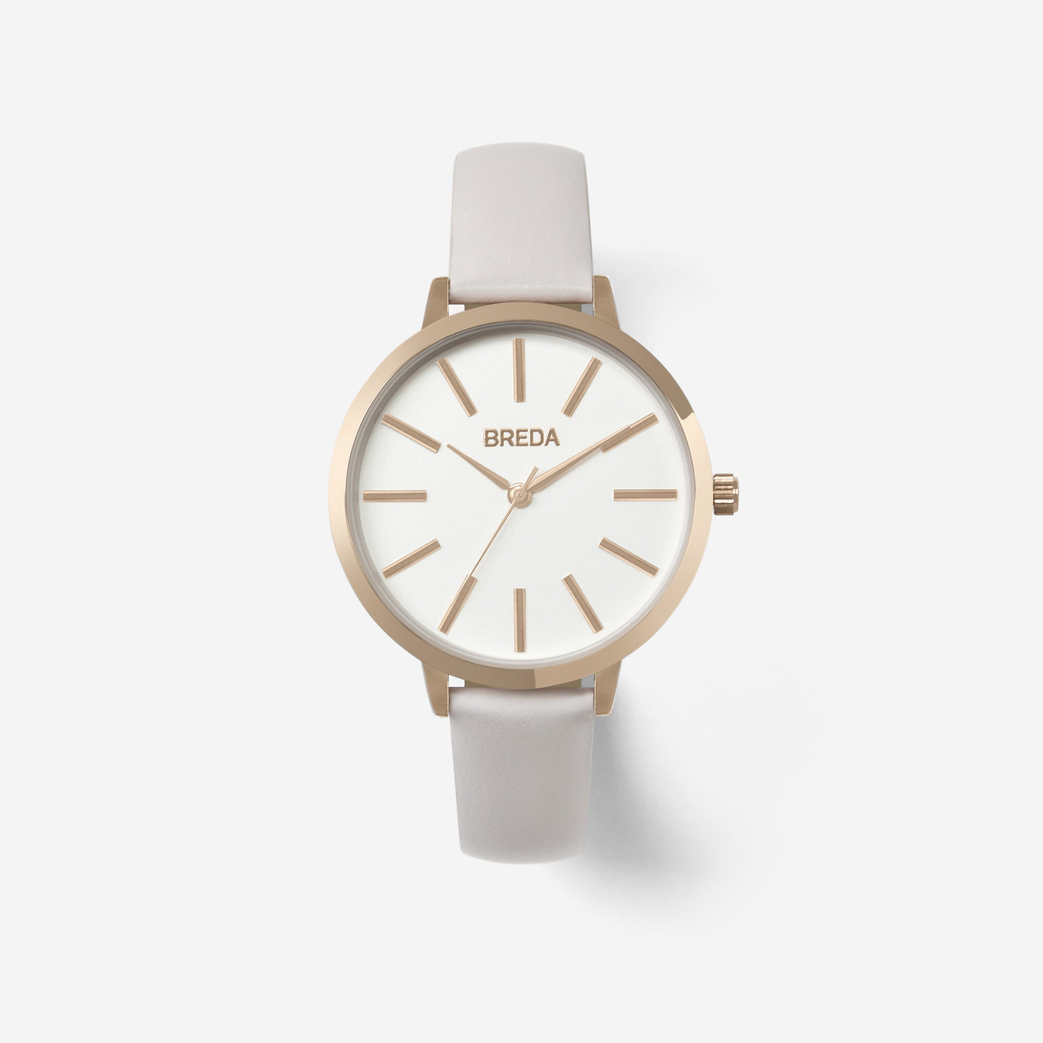 //cdn.shopify.com/s/files/1/0879/6650/products/breda-joule-1722f-rosegold-blush-watch-front_1024x1024.jpg?v=1522790413