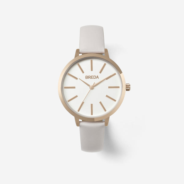 breda-joule-1722f-rosegold-blush-watch-front