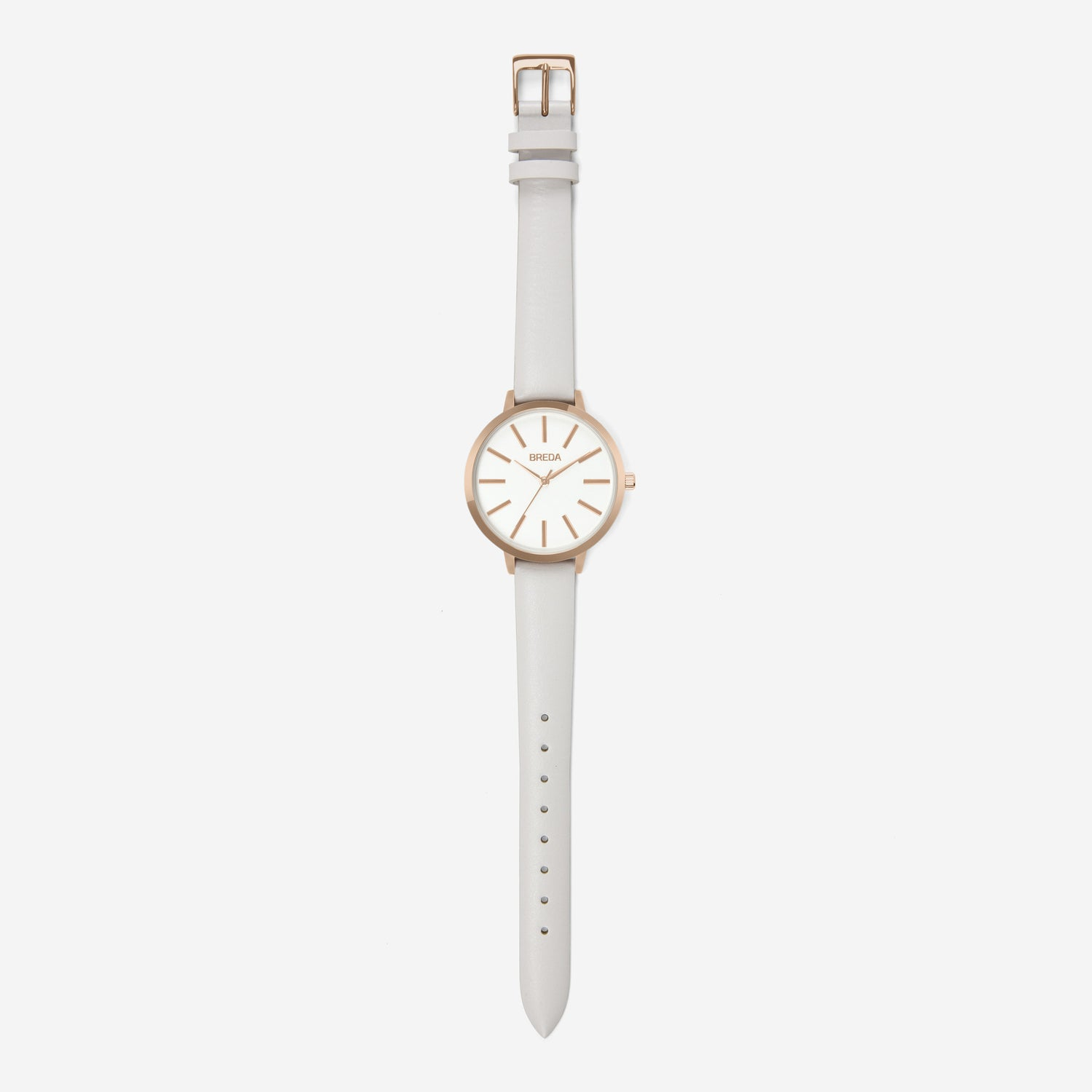 breda-joule-1722f-rosegold-blush-watch-long