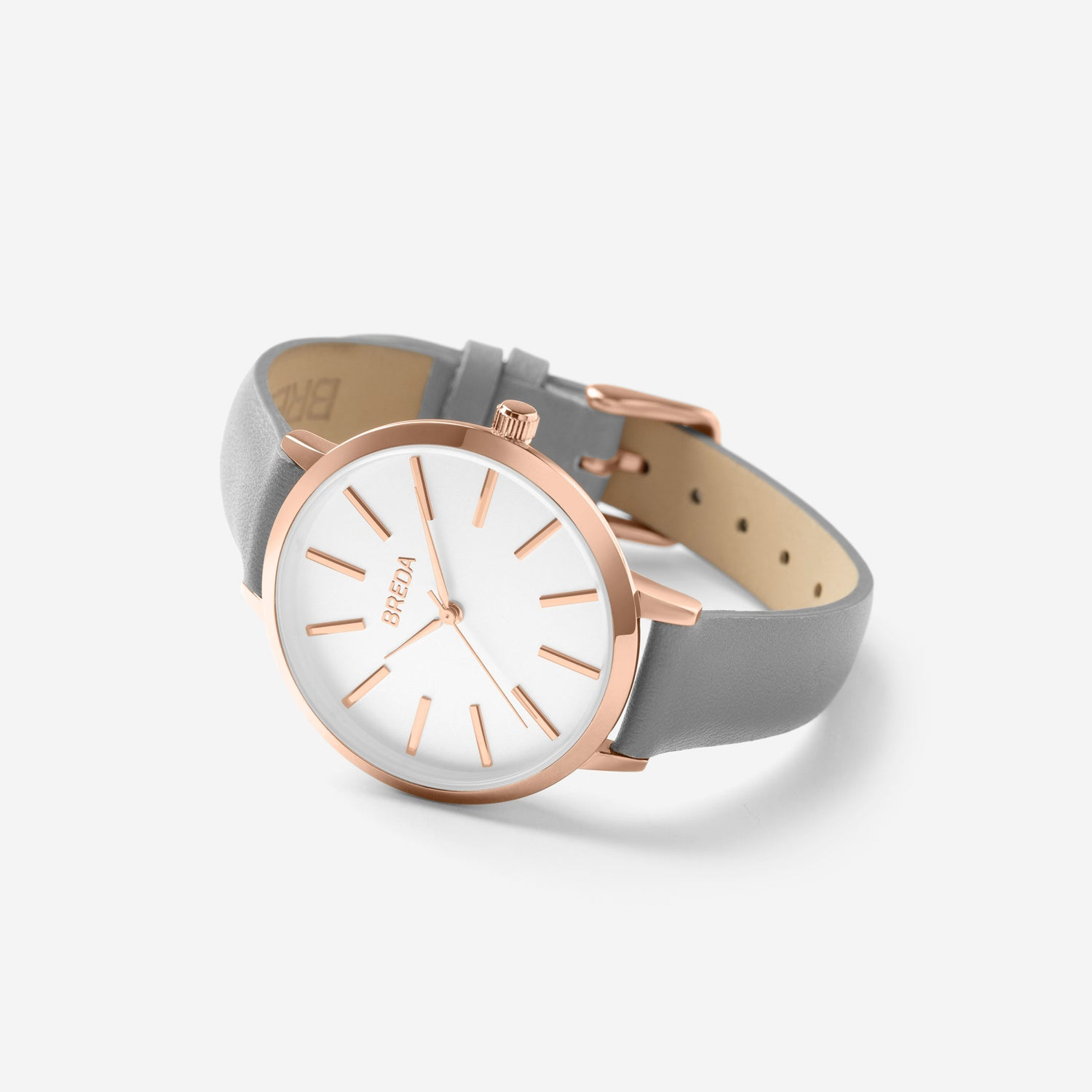 breda-joule-1722g-rosegold-gray-leather-angle
