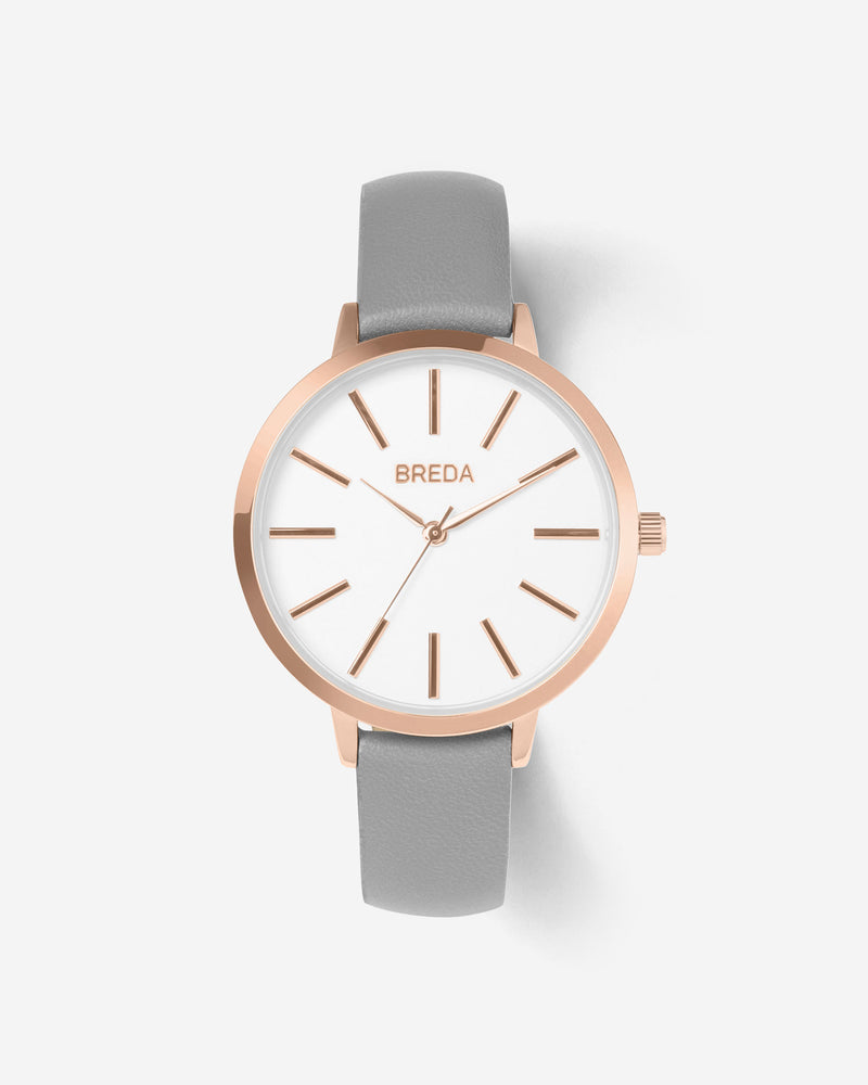 breda-joule-1722g-rosegold-gray-leather-front