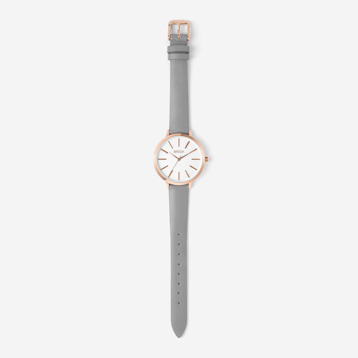 breda-joule-1722g-rosegold-gray-leather-long