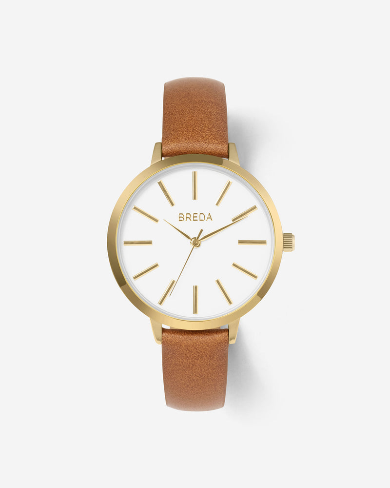 breda-joule-1722h-gold-brown-leather-front