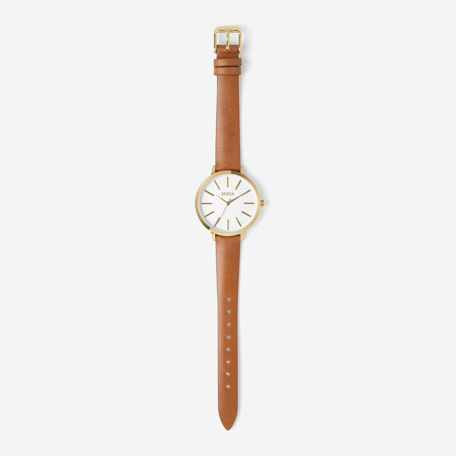 breda-joule-1722h-gold-brown-leather-long