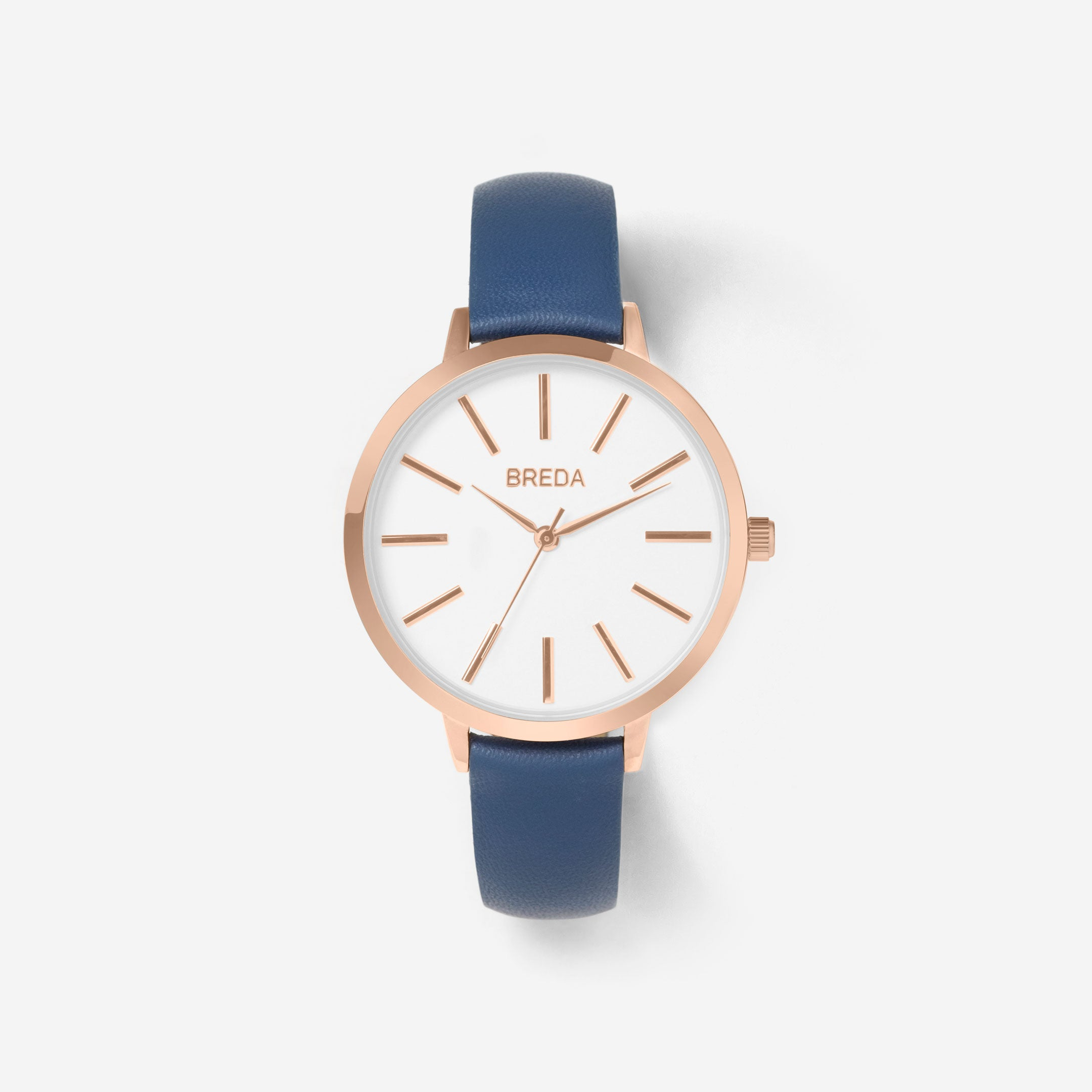 //cdn.shopify.com/s/files/1/0879/6650/products/breda-joule-1722j-rosegold-navy-leather-front_1024x1024.jpg?v=1491254369