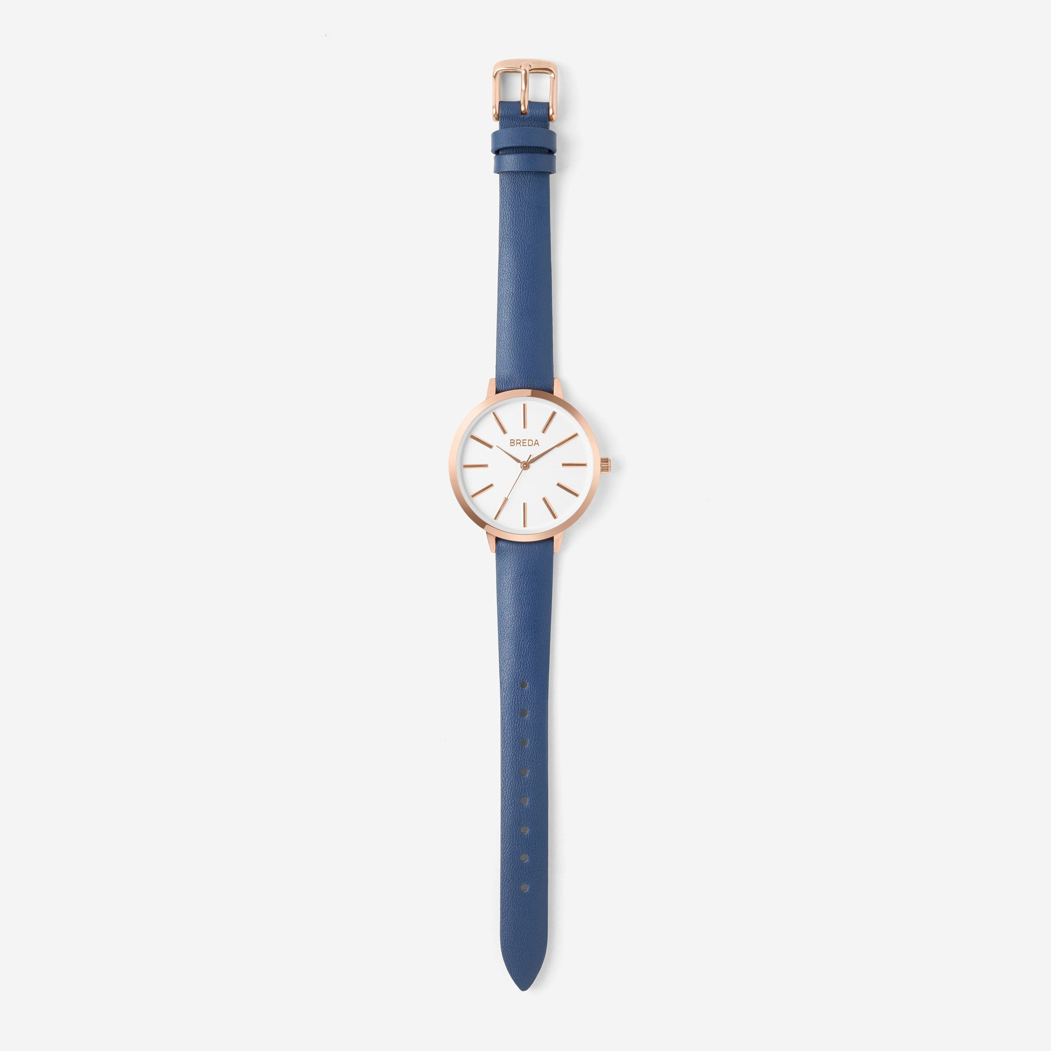 //cdn.shopify.com/s/files/1/0879/6650/products/breda-joule-1722j-rosegold-navy-leather-long_1024x1024.jpg?v=1491254369