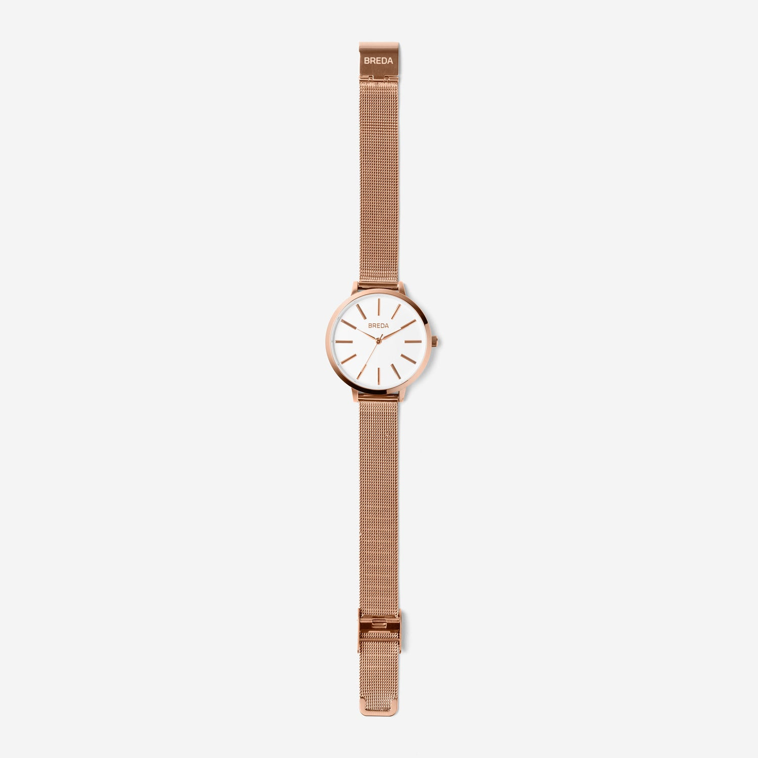 breda-joule-1731b-rosegold-mesh-watch-long