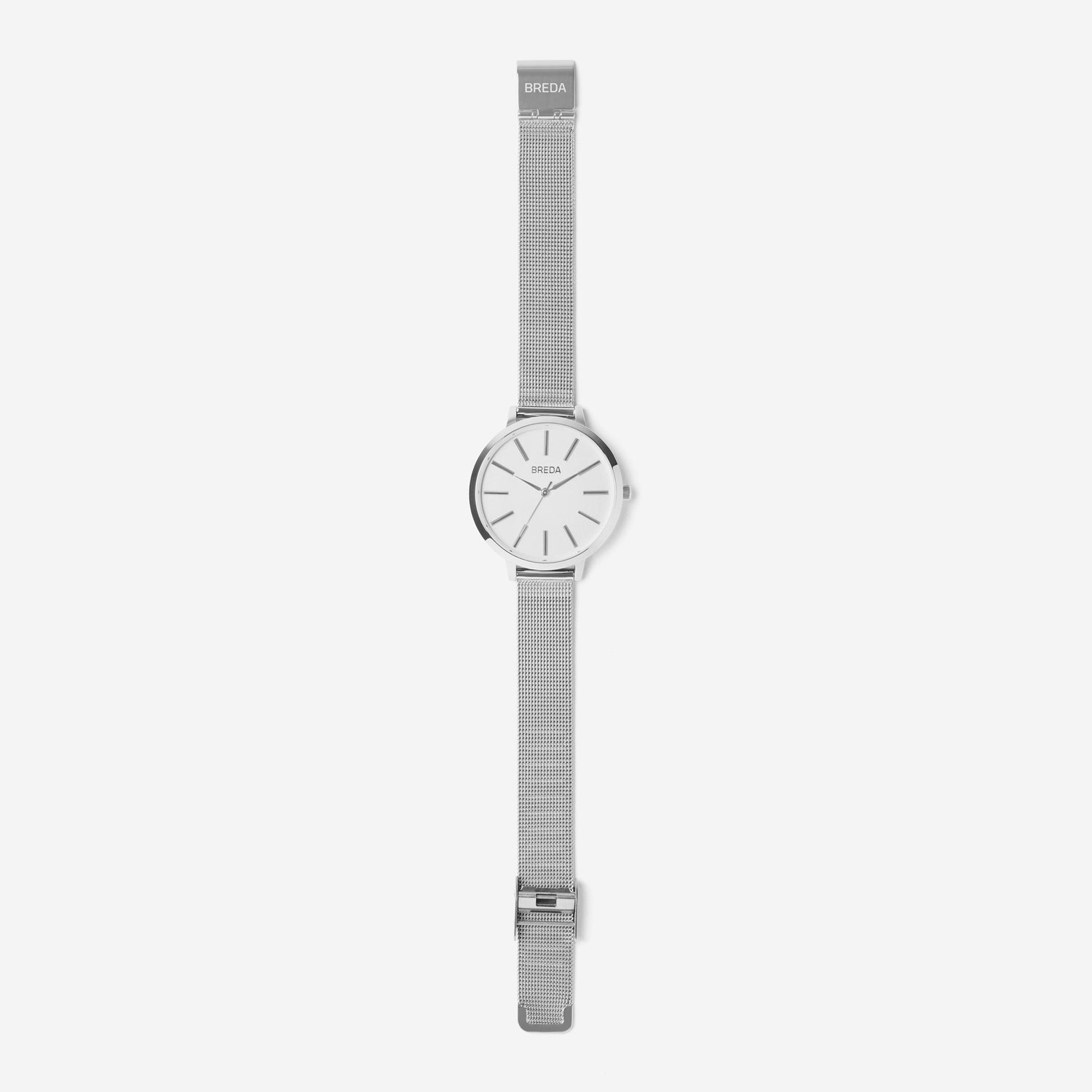 breda-joule-1731c-silver-mesh-watch-long
