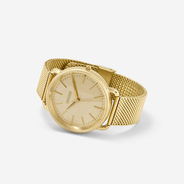 breda-linx-5016a-gold-watch-angle
