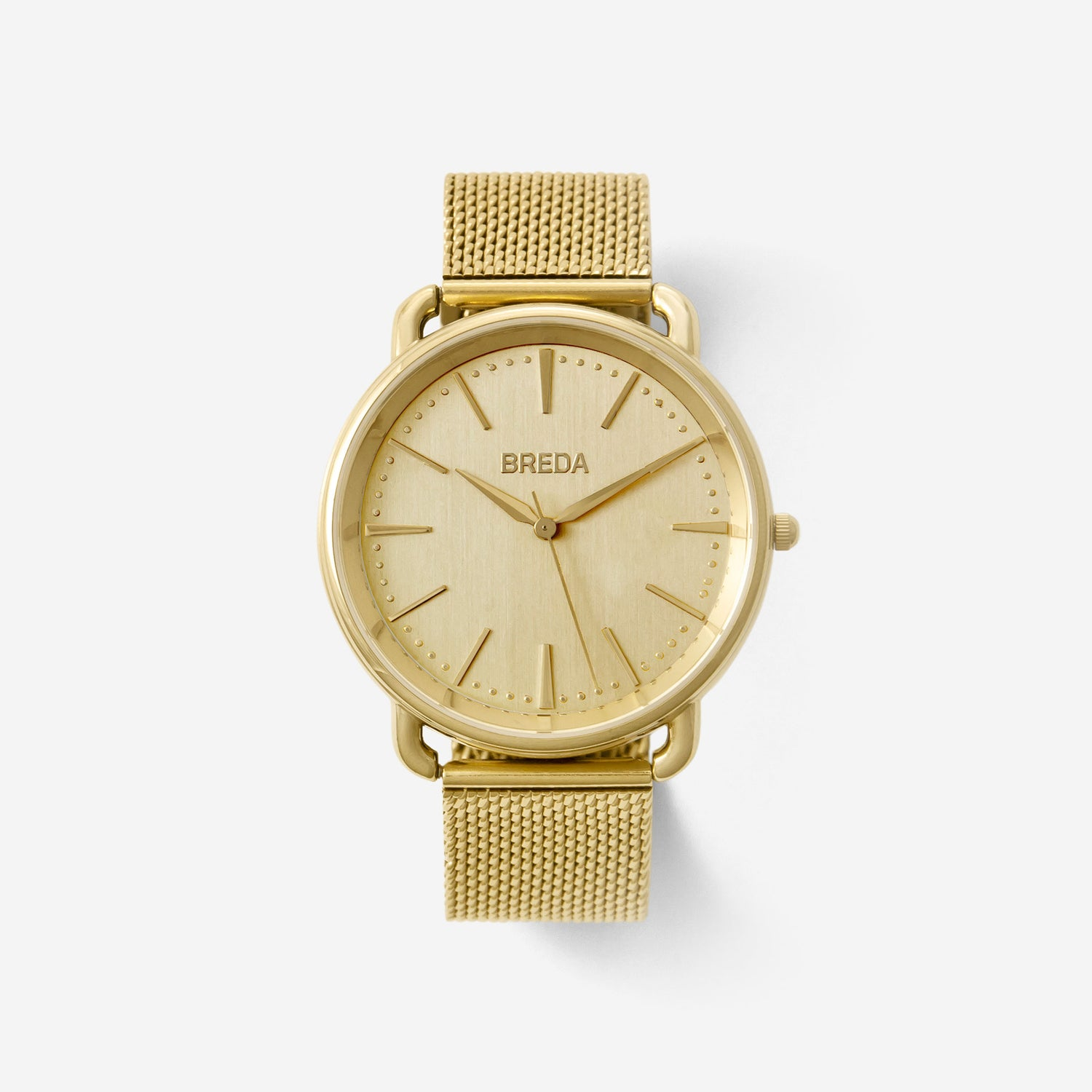 breda-linx-5016a-gold-watch-front
