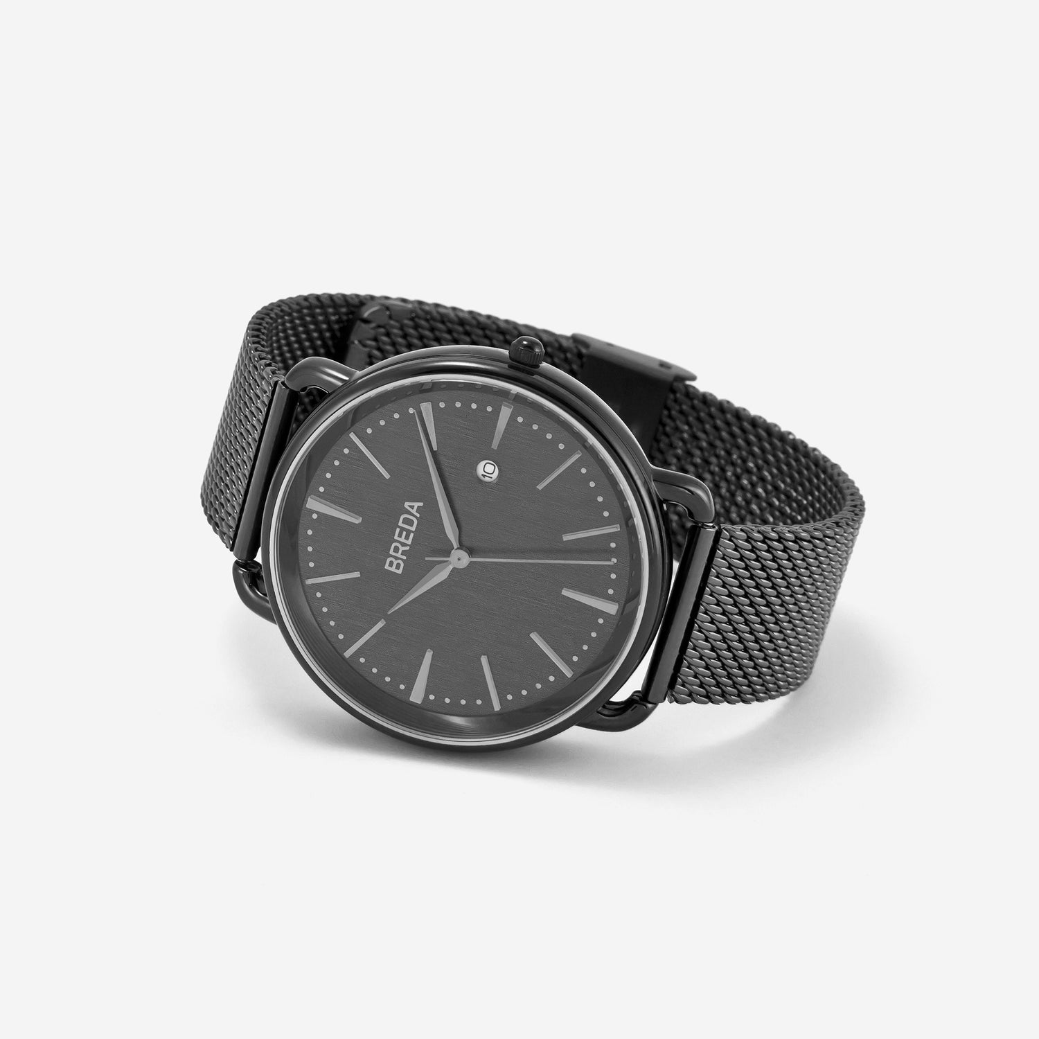 breda-linx-5016c-gunmetal-watch-angle