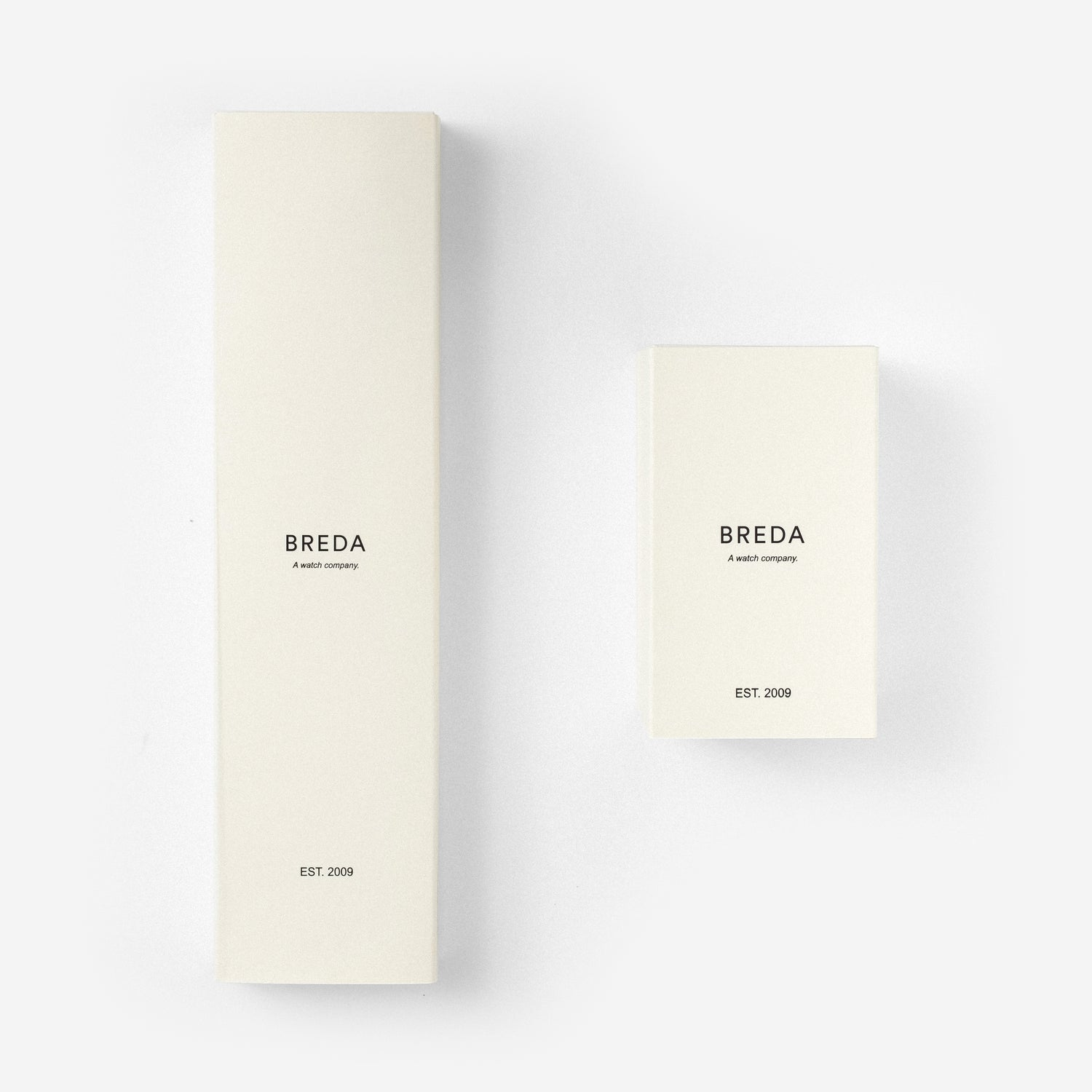 breda-packaging-flat-metal-watch-box