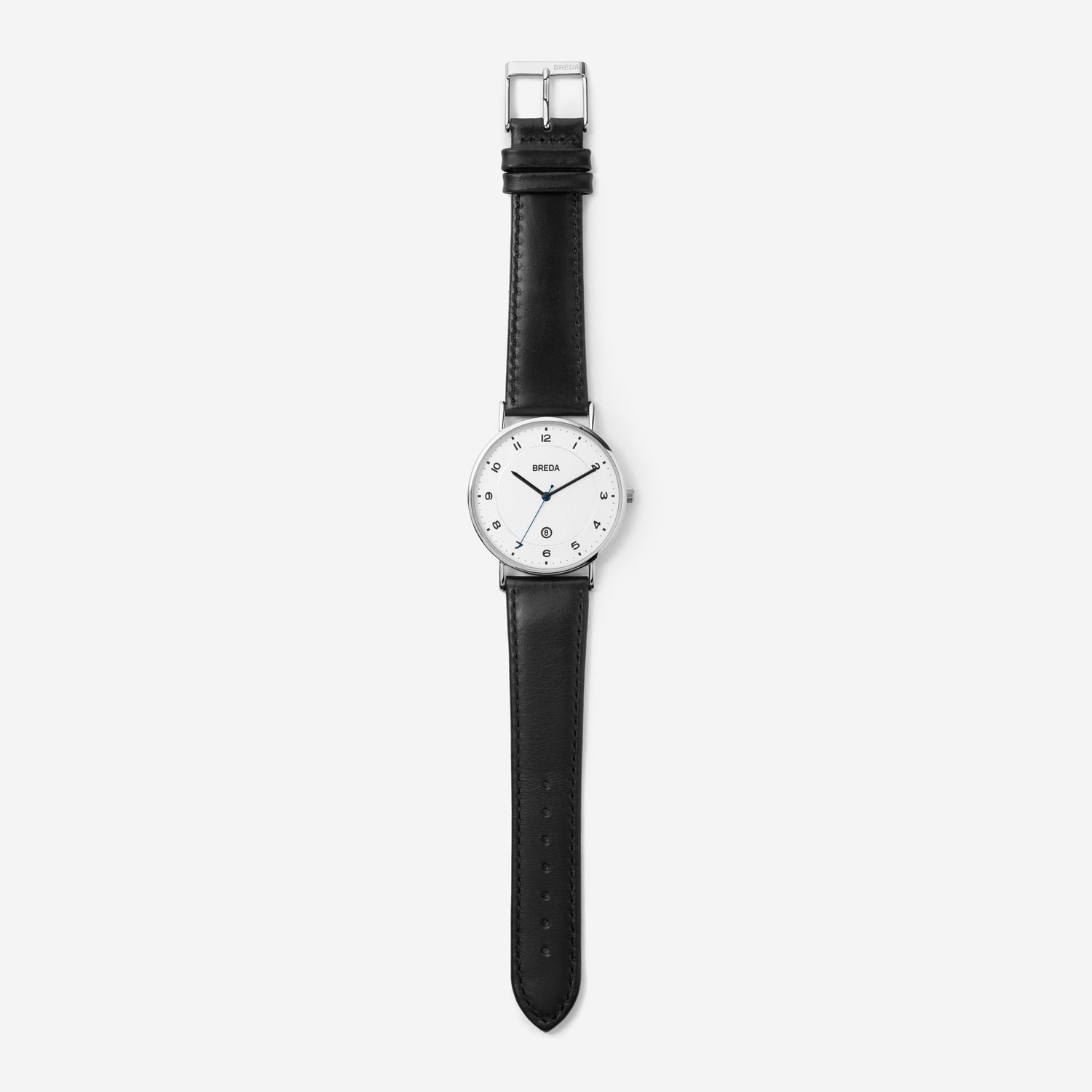 breda-pei-1739a-silver-black-leather-watch-long
