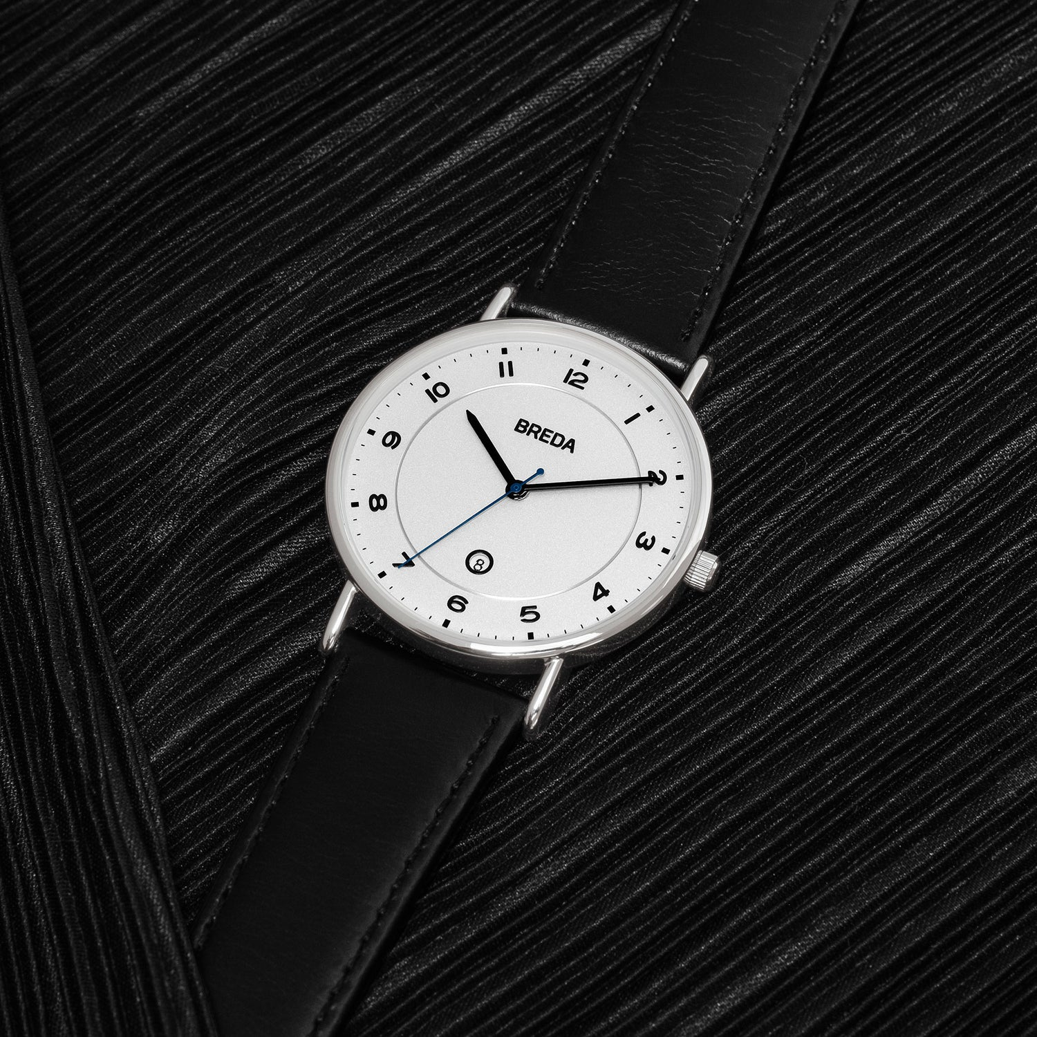 breda-pei-1739a-silver-black-leather-watch-studio