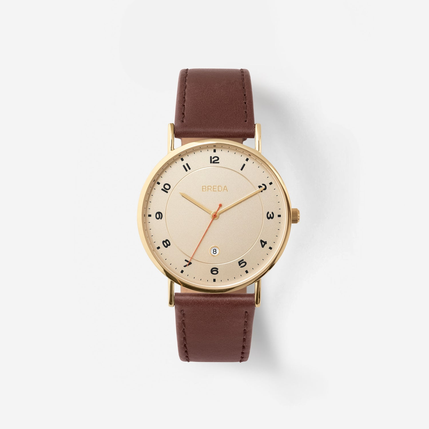 breda-pei-1739c-gold-brown-leather-watch-front