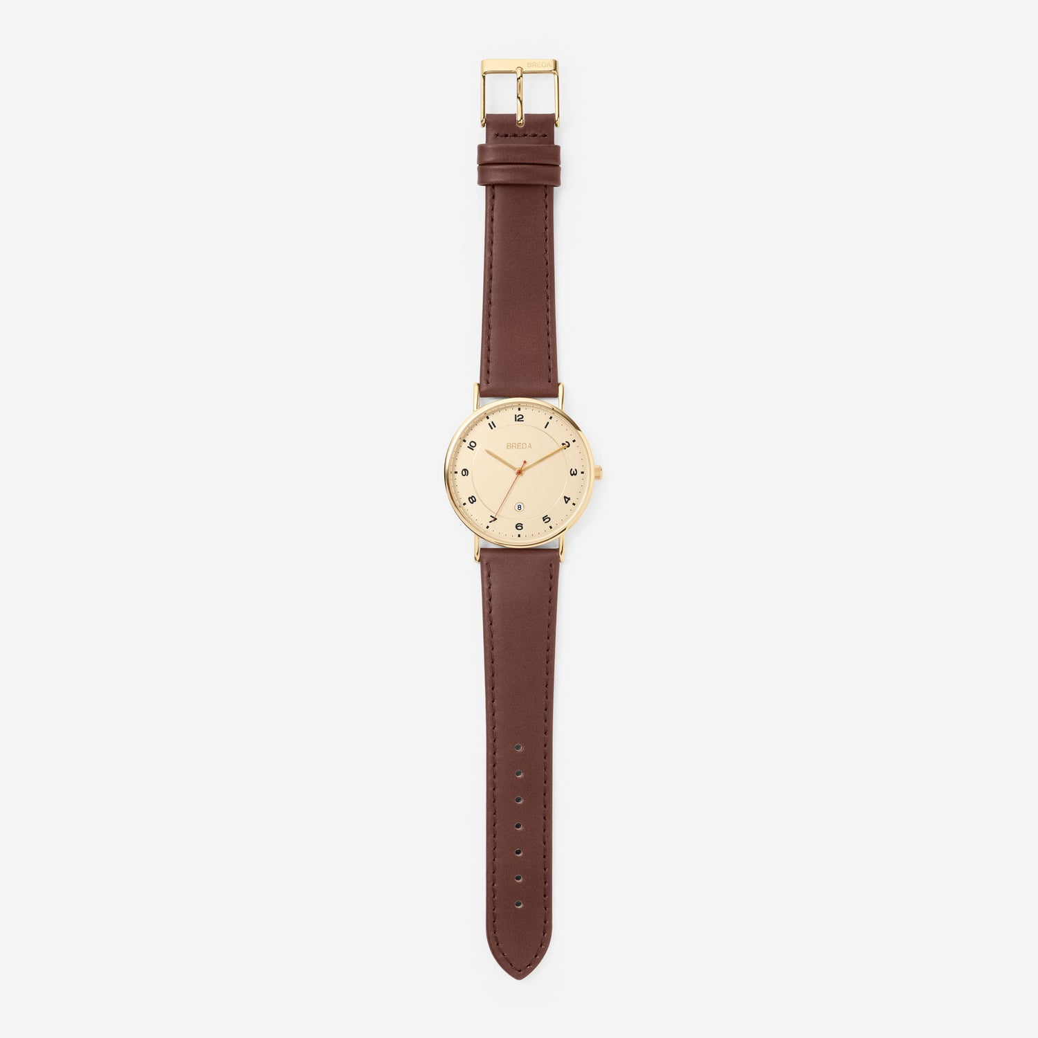 breda-pei-1739c-gold-brown-leather-watch-long