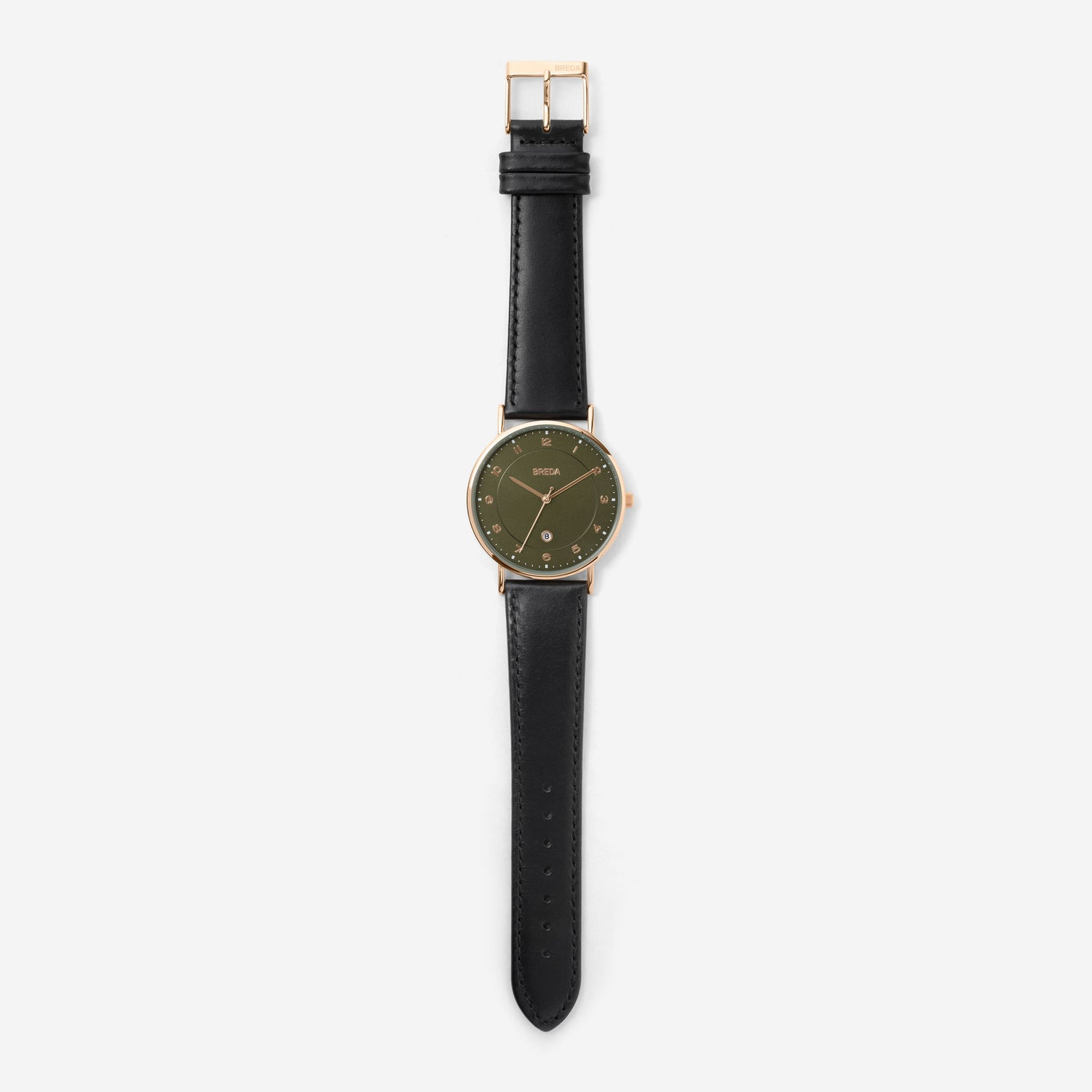 breda-pei-1739d-rosegold-black-leather-watch-long