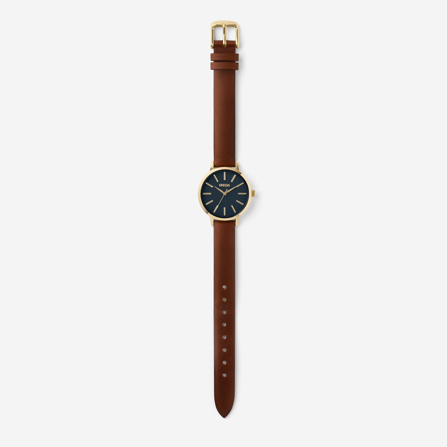 breda-petite-joule-1734b-gold-brown-watch-long