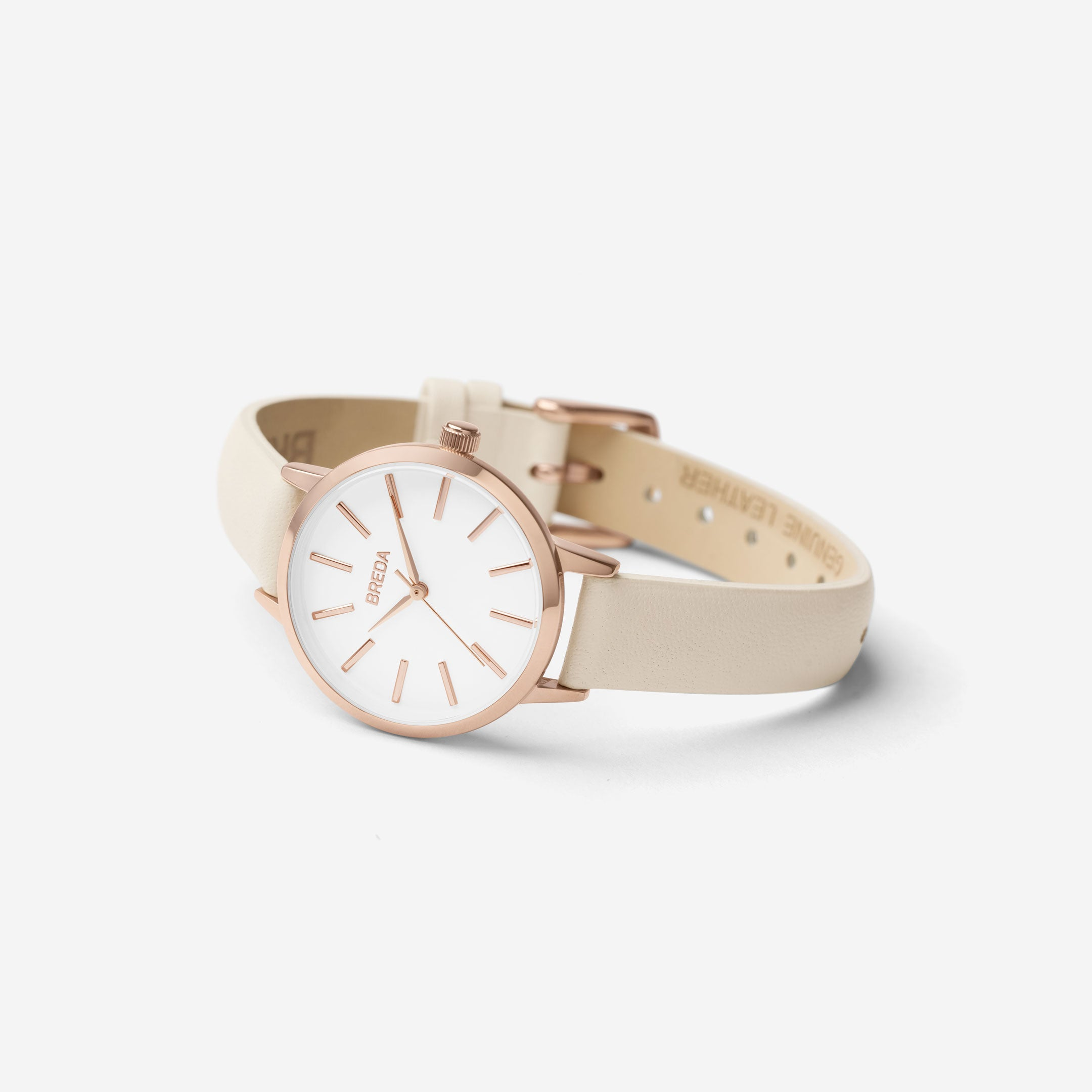 //cdn.shopify.com/s/files/1/0879/6650/products/breda-petite-joule-1734c-rose-gold-cream-watch-angle_1024x1024.jpg?v=1530901890