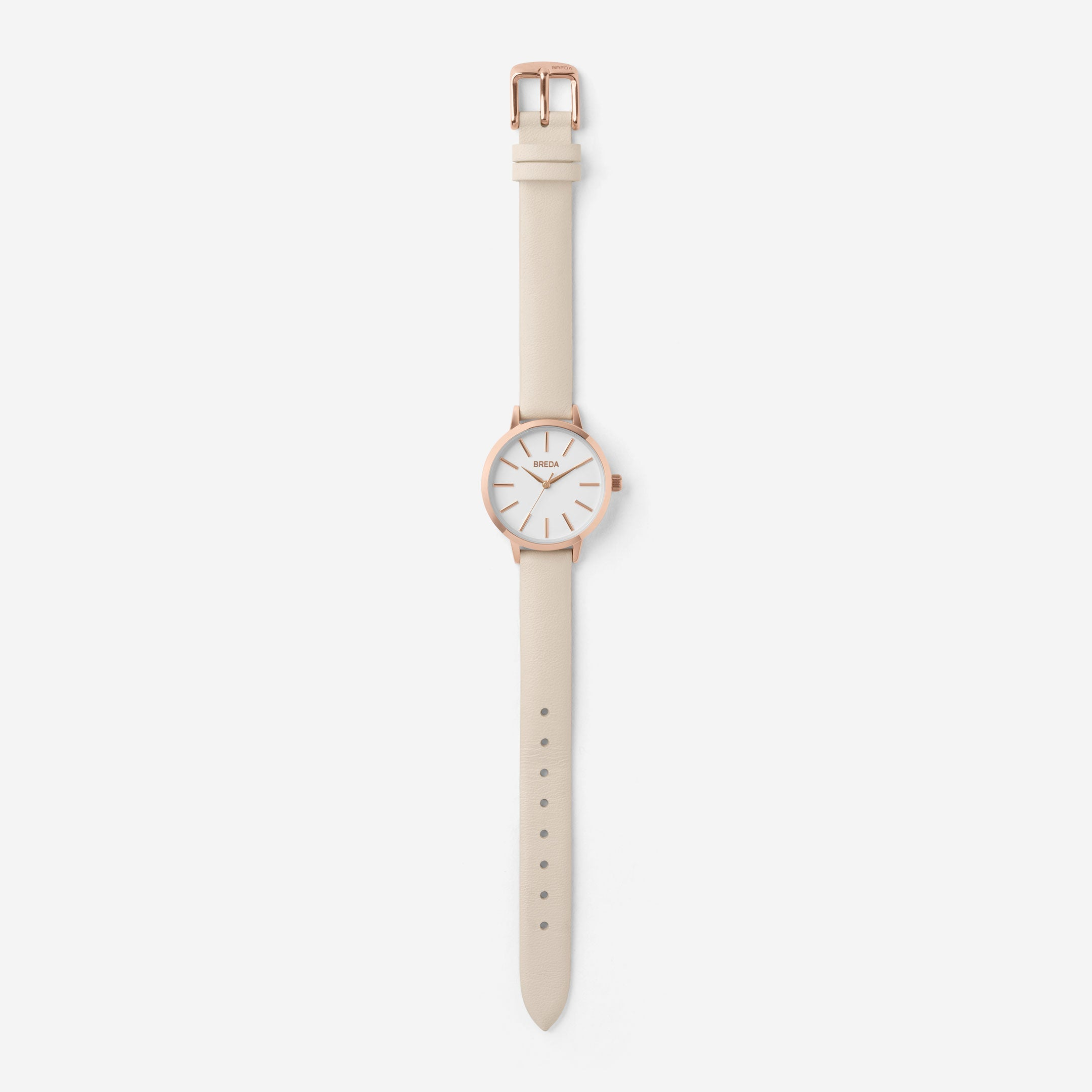 //cdn.shopify.com/s/files/1/0879/6650/products/breda-petite-joule-1734c-rose-gold-cream-watch-long_1024x1024.jpg?v=1530901981