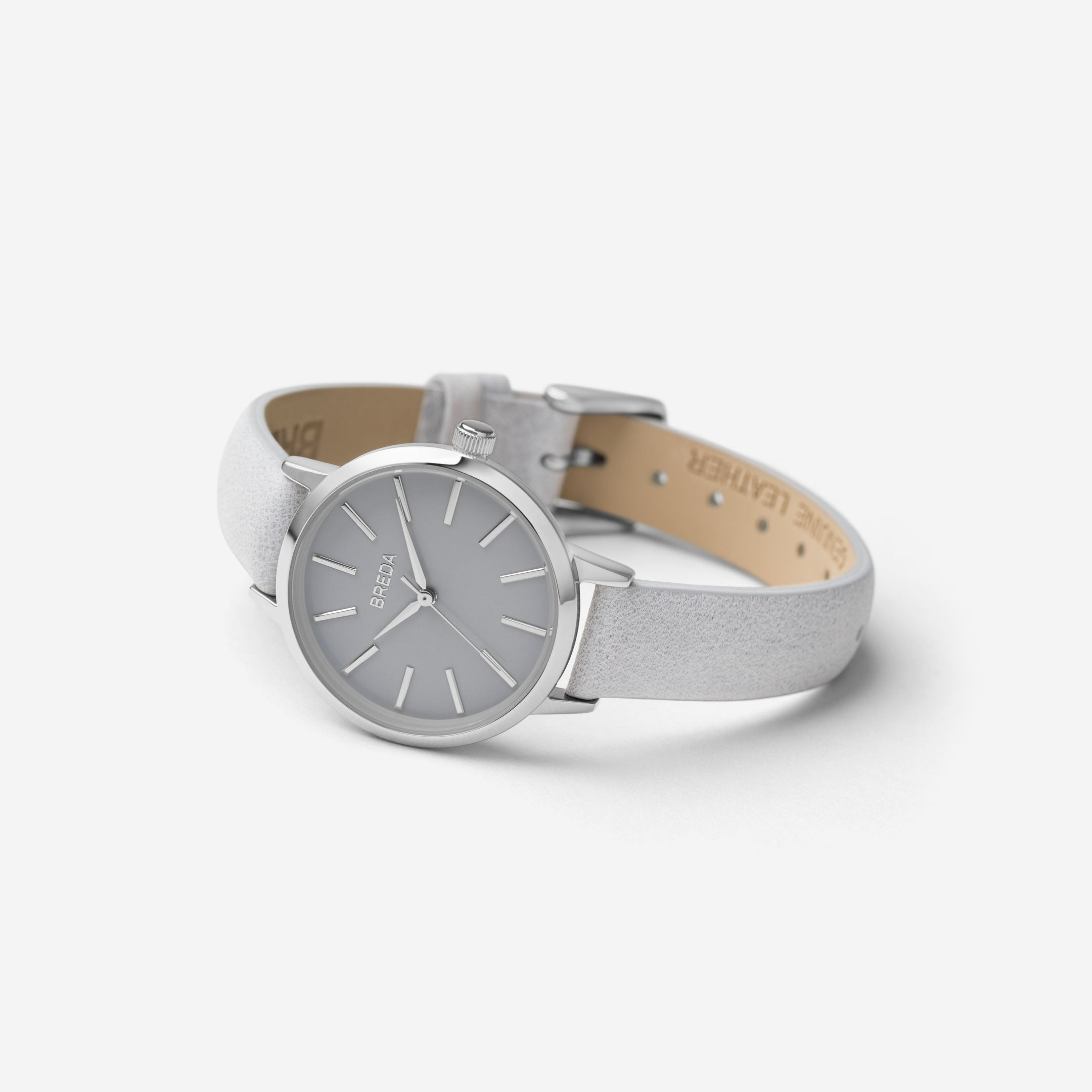 //cdn.shopify.com/s/files/1/0879/6650/products/breda-petite-joule-1734e-silver-gray-watch-angle_1024x1024.jpg?v=1530902639