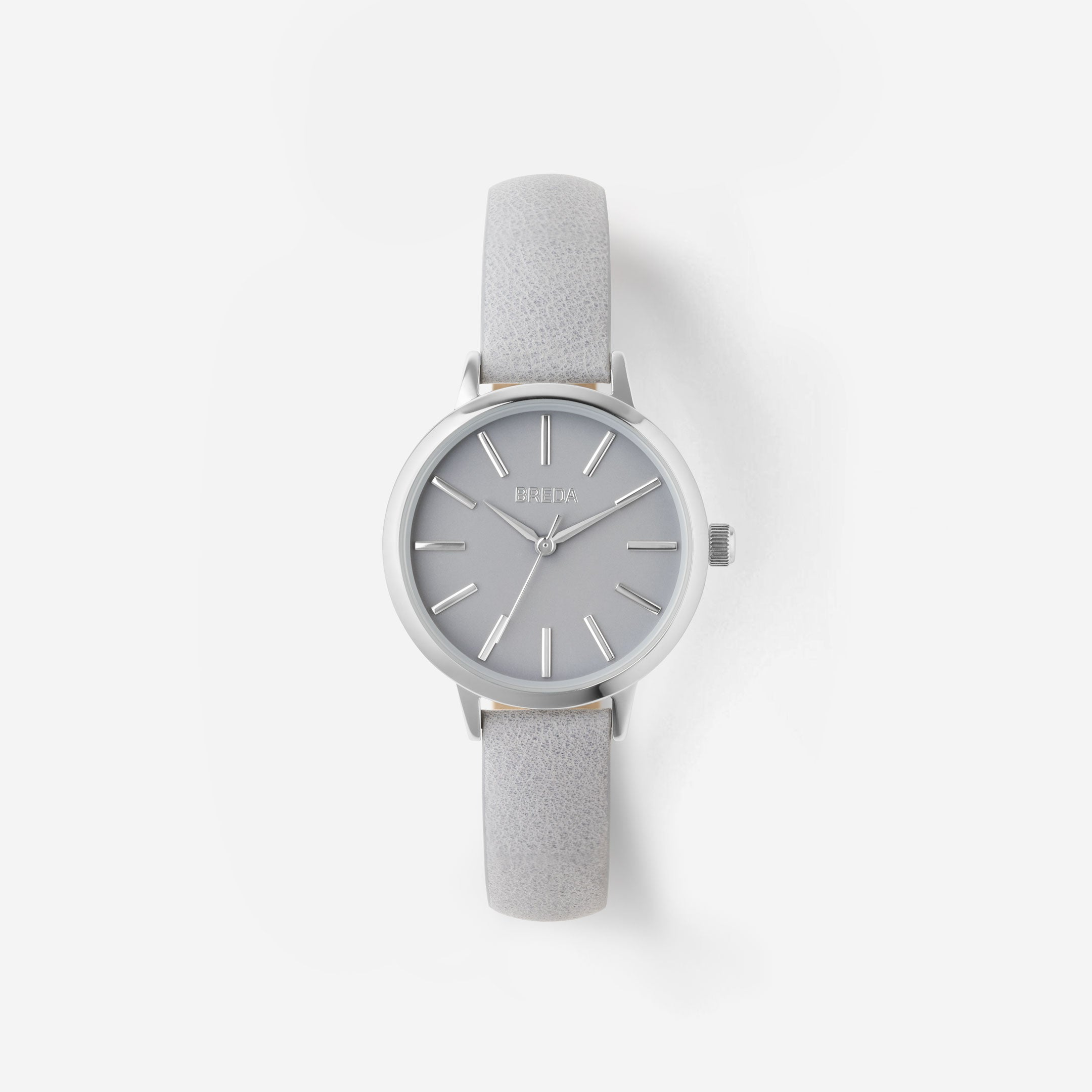 //cdn.shopify.com/s/files/1/0879/6650/products/breda-petite-joule-1734e-silver-gray-watch-front_1024x1024.jpg?v=1530902612