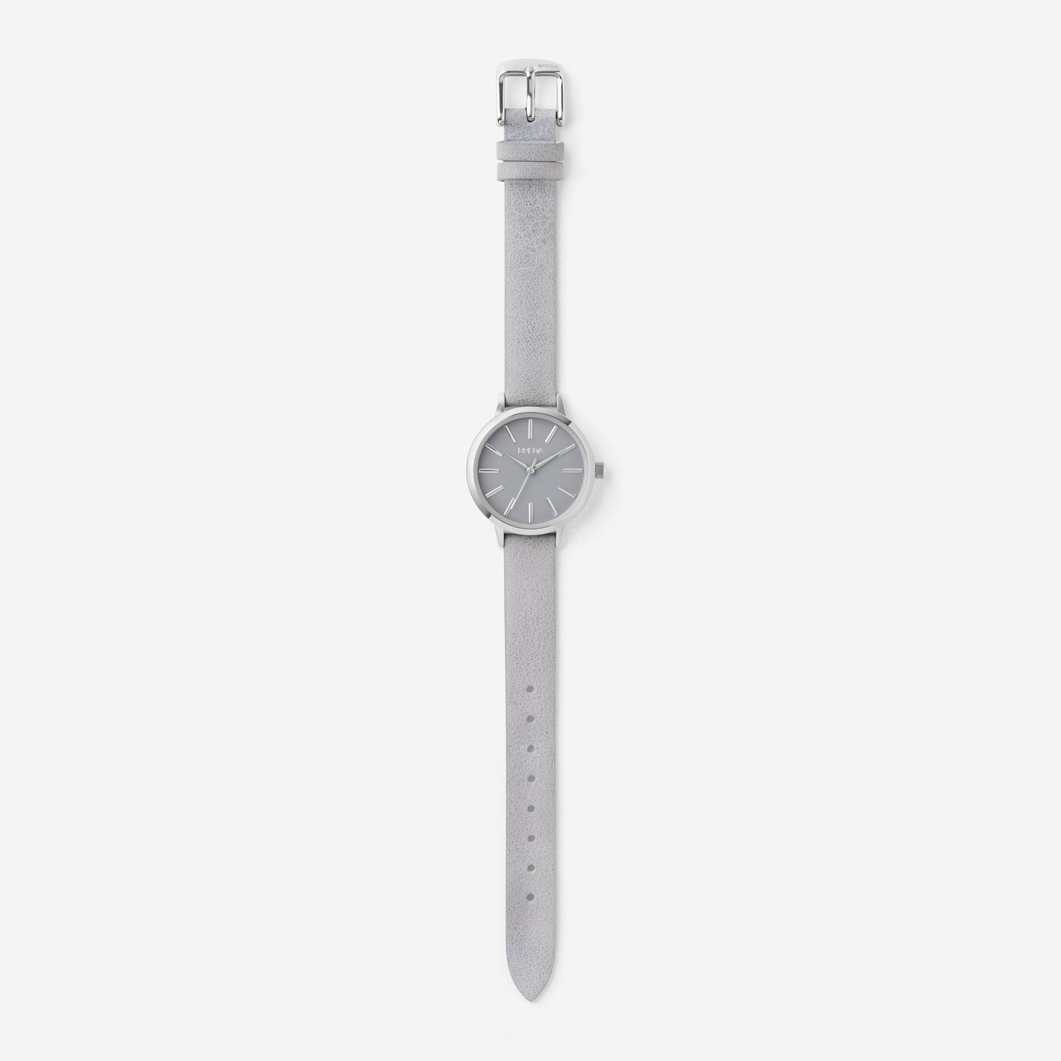 breda-petite-joule-1734e-silver-gray-watch-long