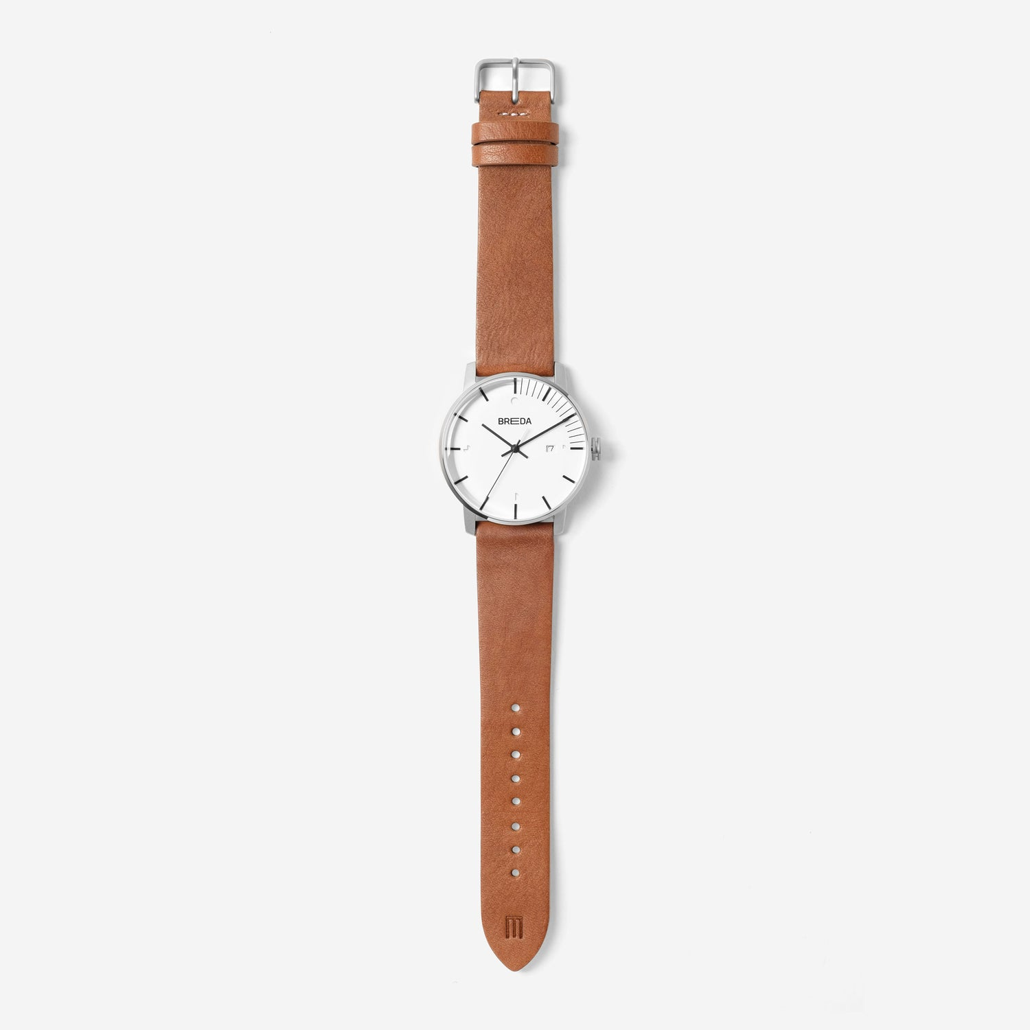 breda-phase-9000a-silver-brown-watch-long