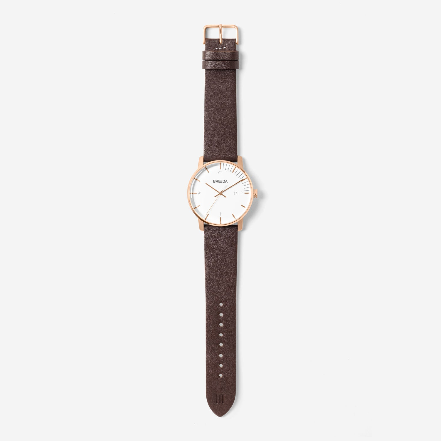 breda-phase-9000c-rose-gold-brown-watch-long