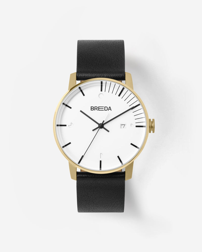 breda-phase-9000d-gold-black-watch-front