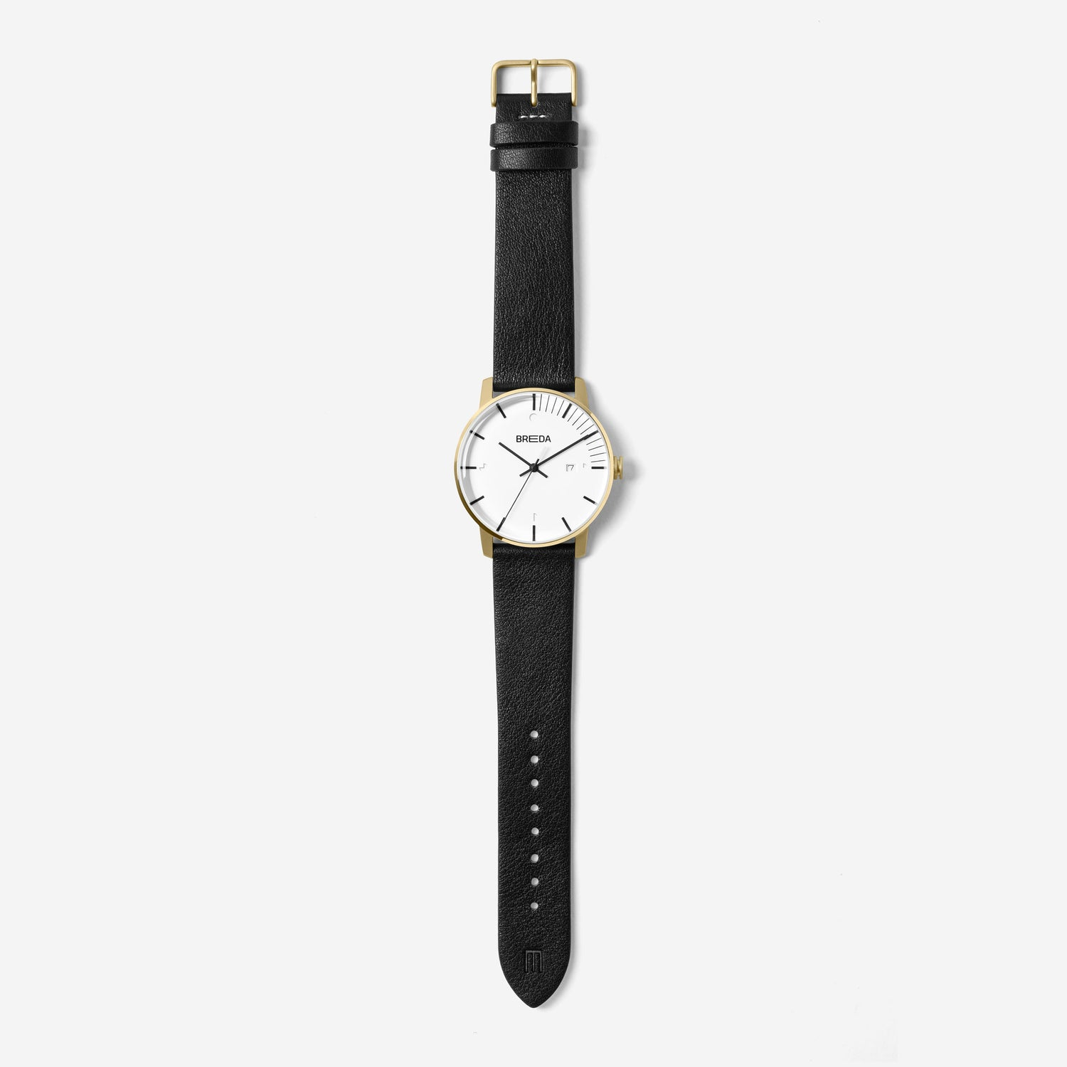 breda-phase-9000d-gold-black-watch-long