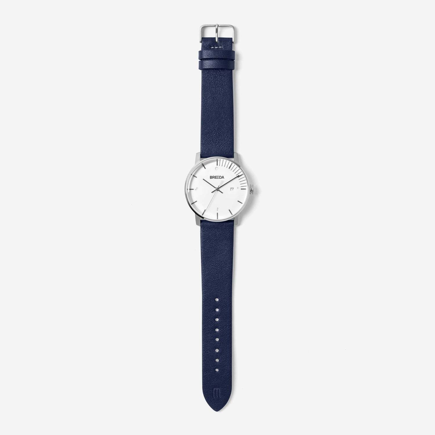 breda-phase-9000e-silver-navy-watch-long
