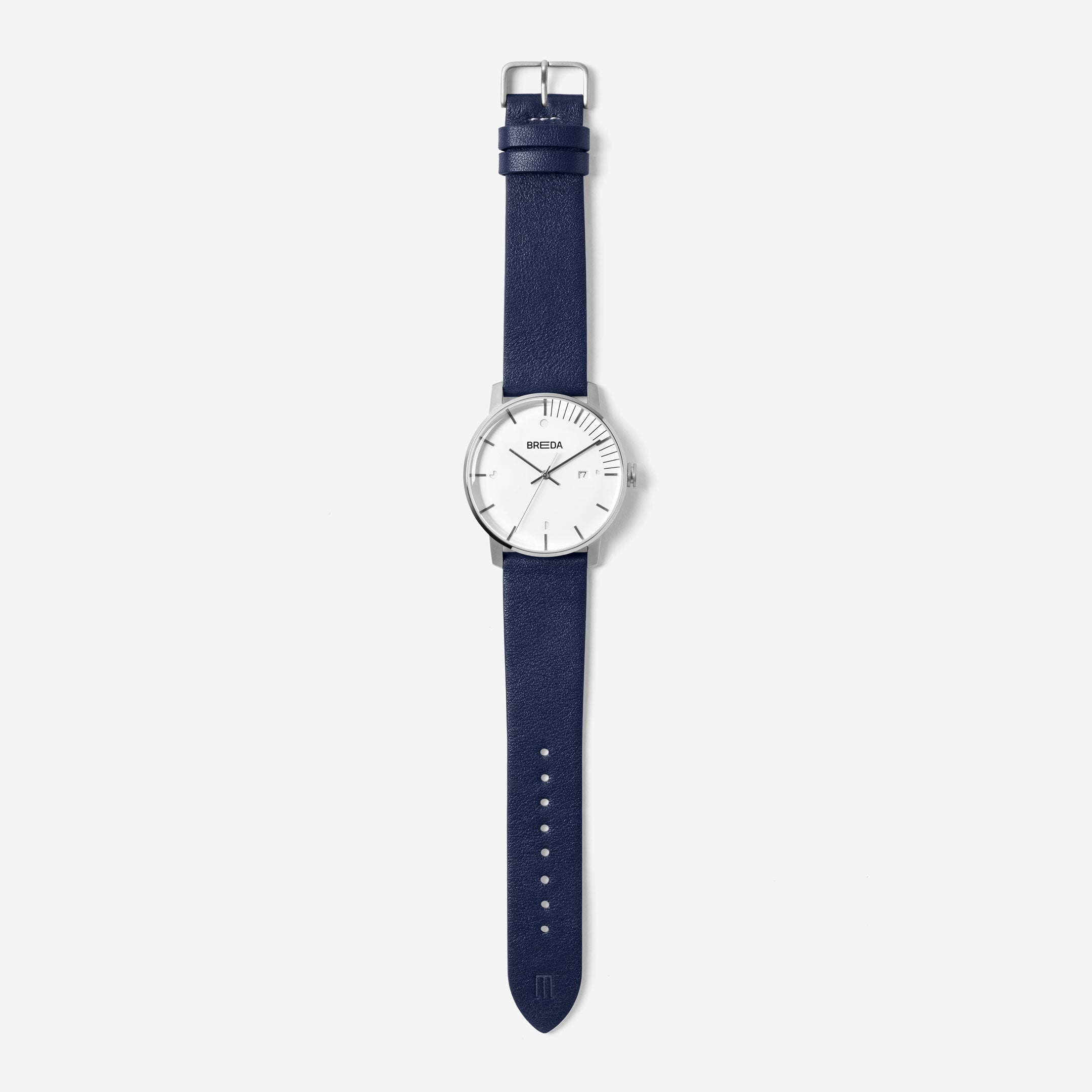 //cdn.shopify.com/s/files/1/0879/6650/products/breda-phase-9000e-silver-navy-watch-long_1024x1024.jpg?v=1491411934
