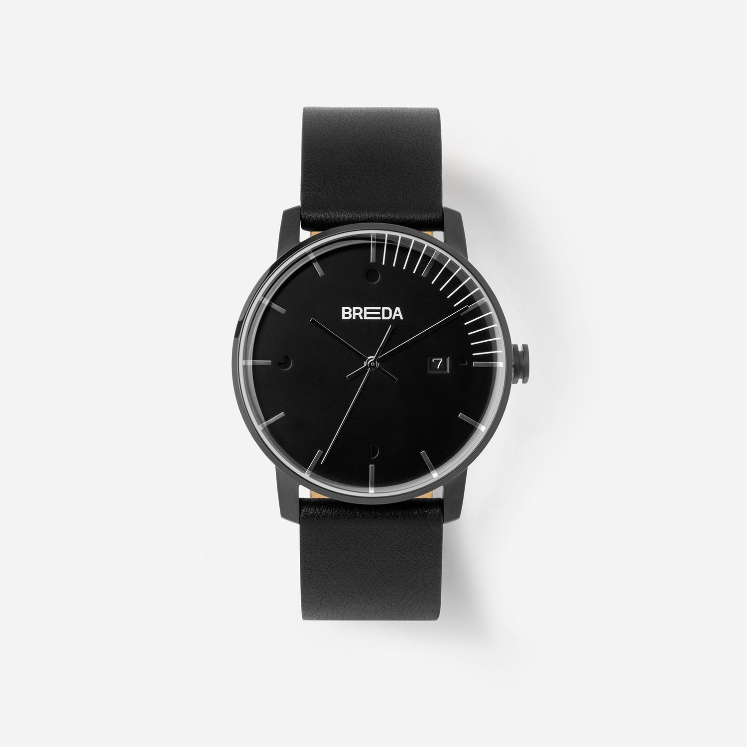breda-phase-9000f-black-black-watch-front