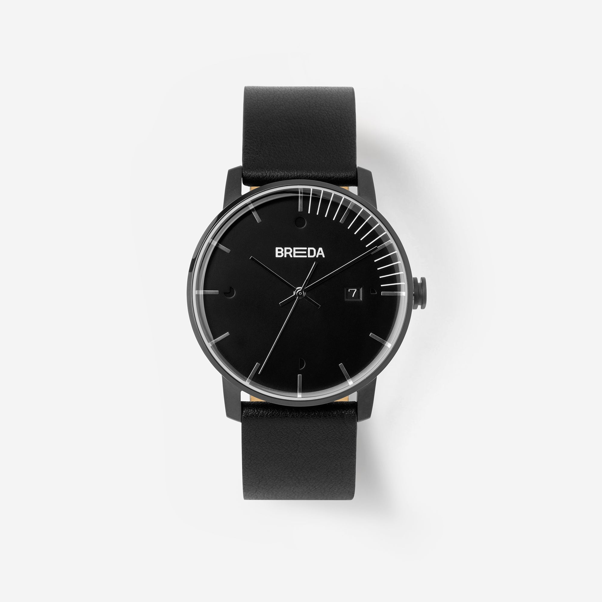 //cdn.shopify.com/s/files/1/0879/6650/products/breda-phase-9000f-black-black-watch-front_da34775d-0b26-40db-8314-4d0656a37774_1024x1024.jpg?v=1543262610