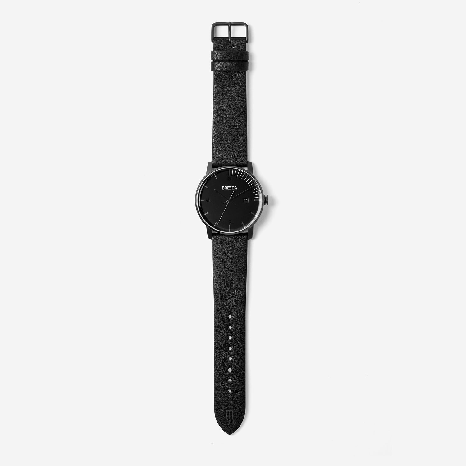 breda-phase-9000f-black-black-watch-long