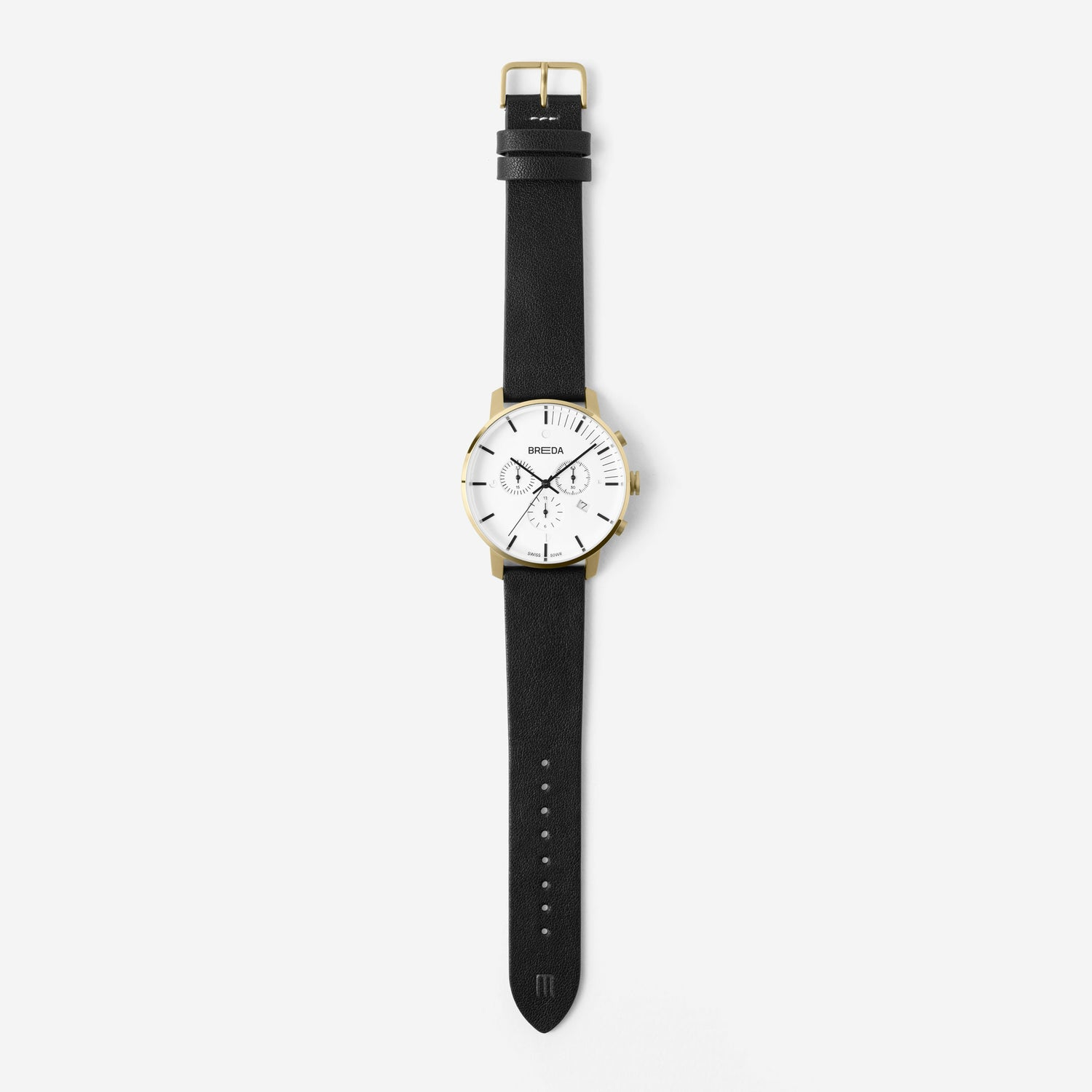 breda-phase-chronograph-9001b-gold-black-watch-long