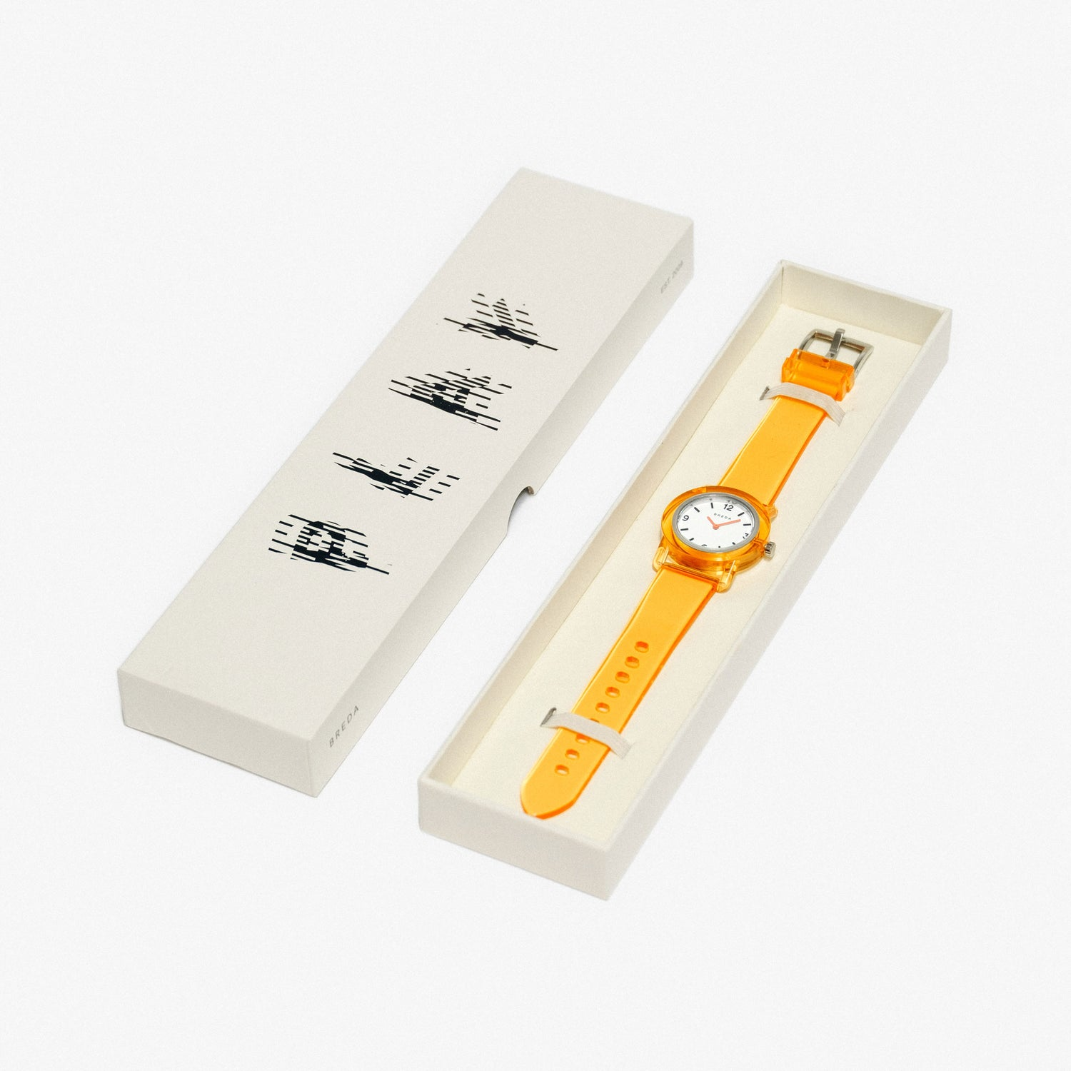 breda-play-1742a-silver-orange-plastic-watch-packaging