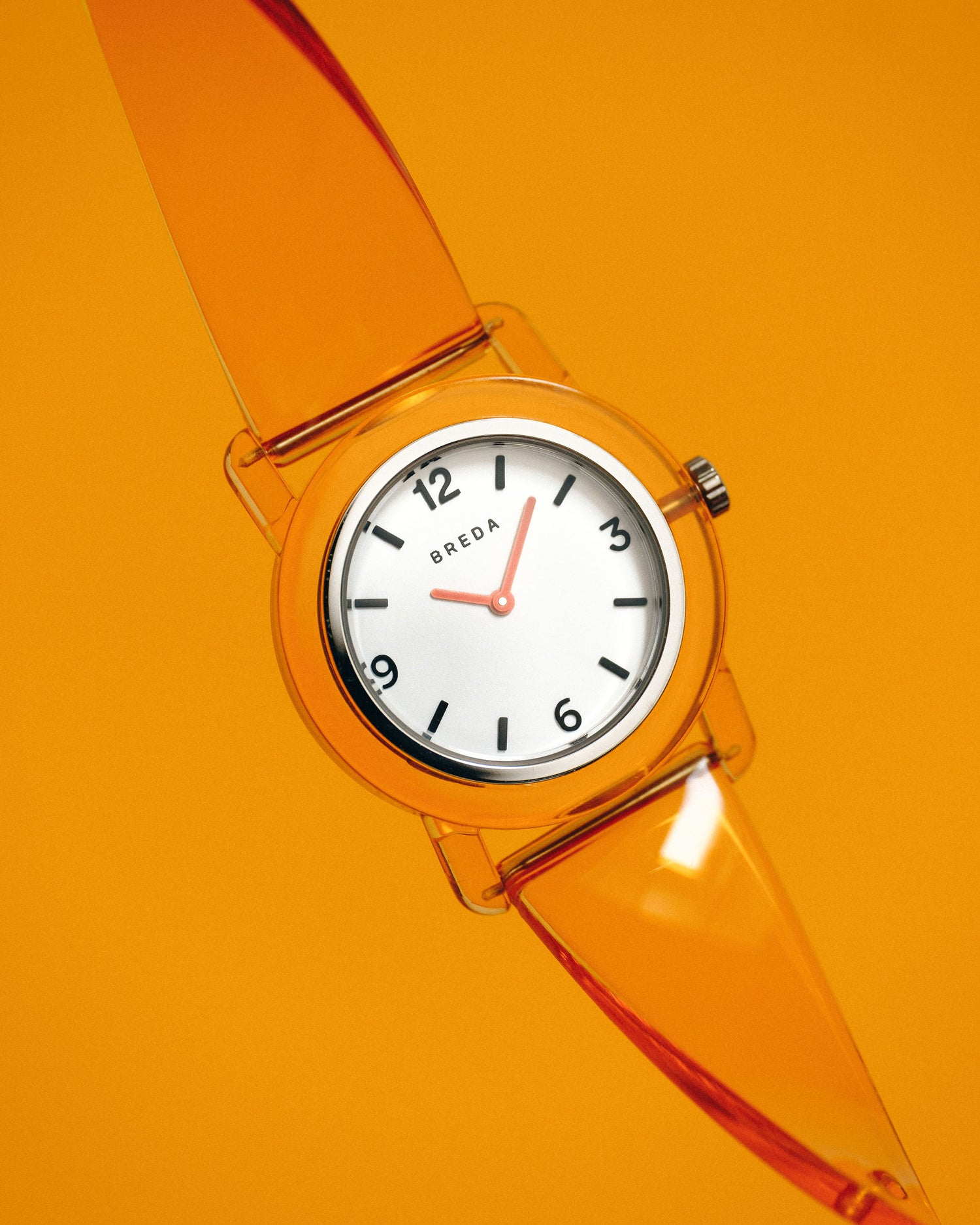 breda-play-1742a-silver-orange-plastic-watch-studio-03