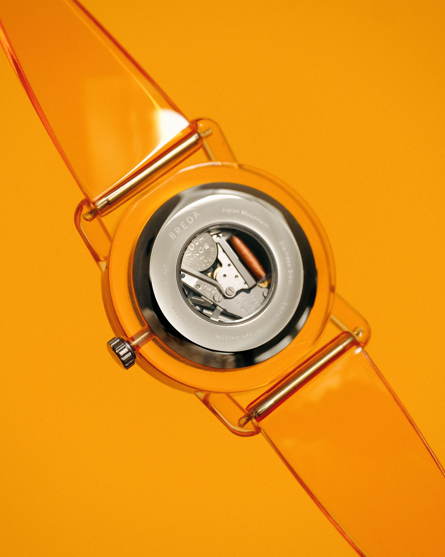 breda-play-1742a-silver-orange-plastic-watch-studio-05