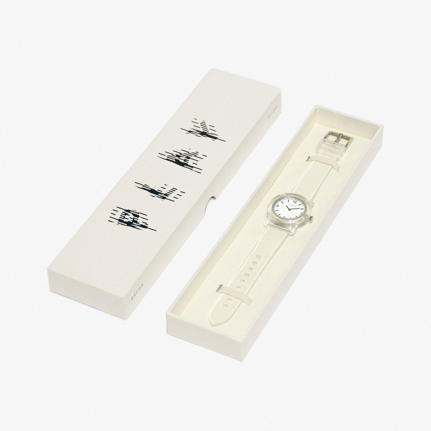 breda-play-1742d-silver-clear-plastic-watch-packaging