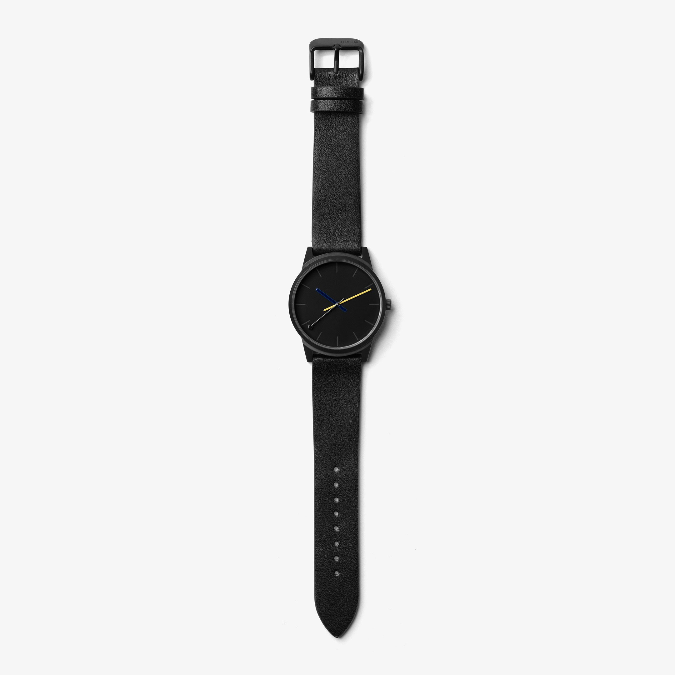 //cdn.shopify.com/s/files/1/0879/6650/products/breda-poketo-5021a-spectra-black-leather-band-collaboration-watch-long_1024x1024.jpg?v=1542823196