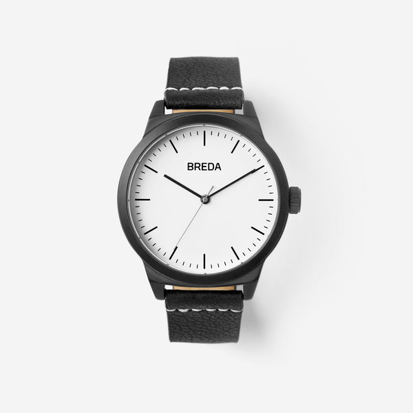 breda-rand-8184e-black-black-watch-front